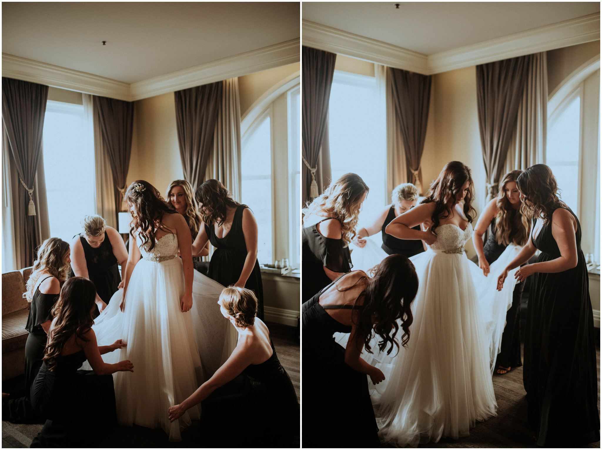 danny+mackenzie+downtown-seattle-axis-wedding-seattle-photographer-017.jpg