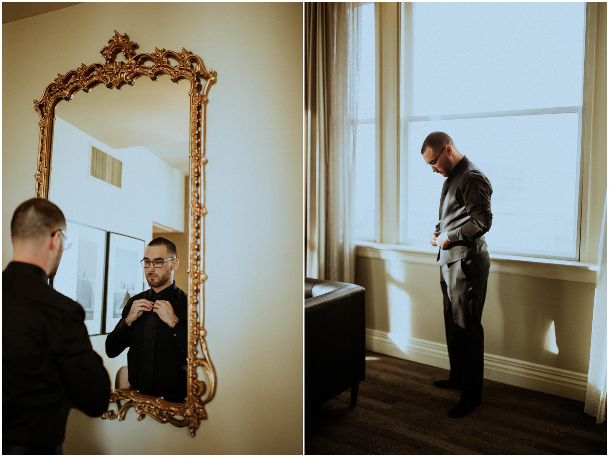 danny+mackenzie+downtown-seattle-axis-wedding-seattle-photographer-019.jpg