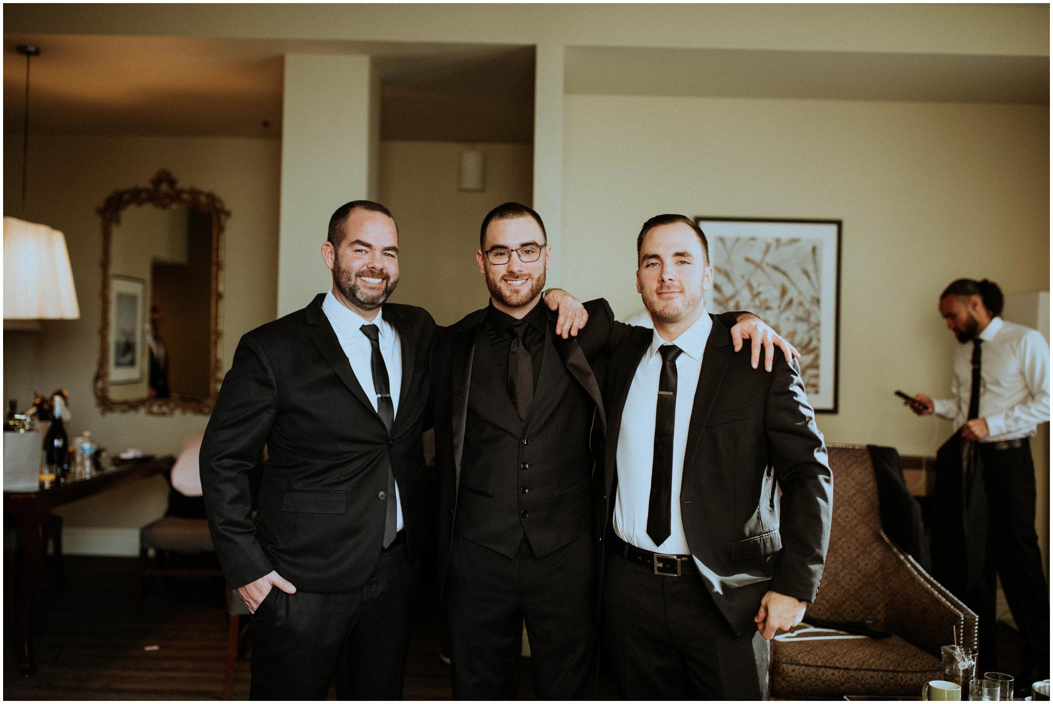 danny+mackenzie+downtown-seattle-axis-wedding-seattle-photographer-024.jpg