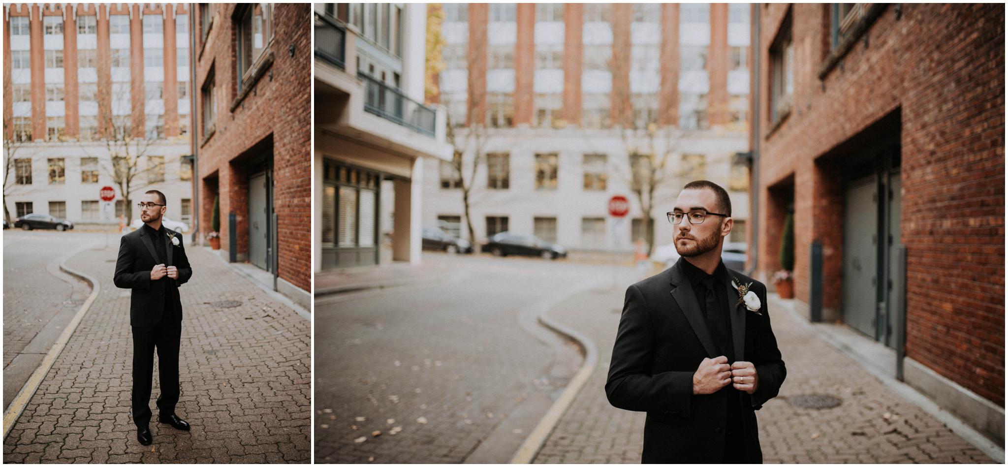 danny+mackenzie+downtown-seattle-axis-wedding-seattle-photographer-026.jpg