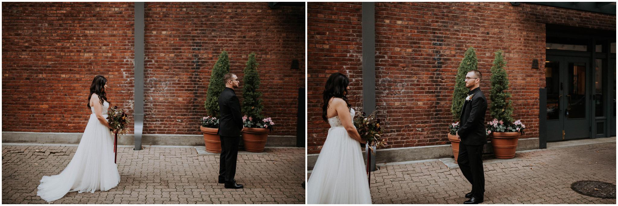 danny+mackenzie+downtown-seattle-axis-wedding-seattle-photographer-028.jpg