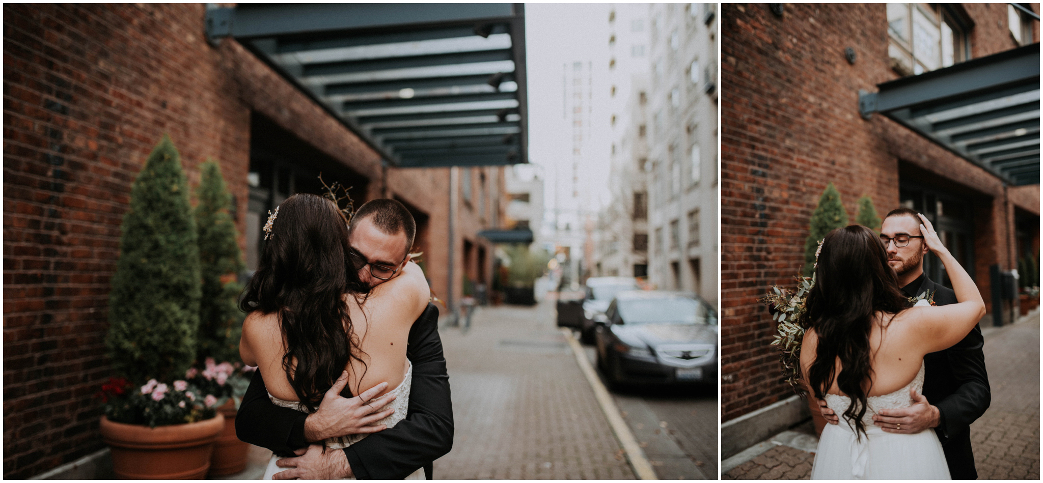 danny+mackenzie+downtown-seattle-axis-wedding-seattle-photographer-030.jpg