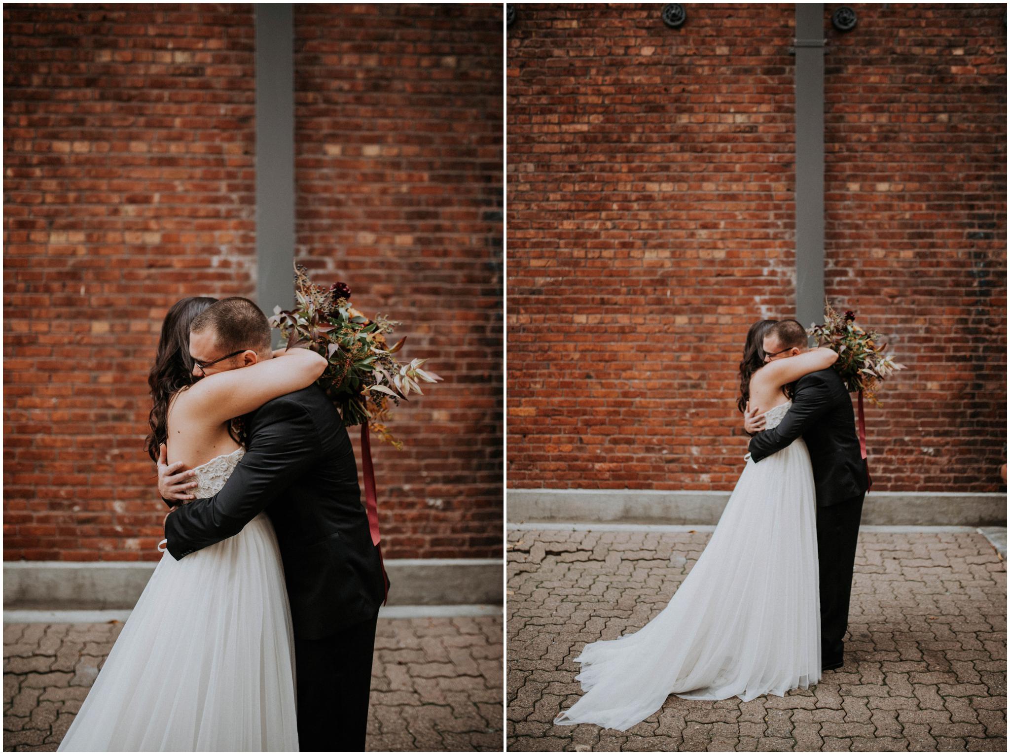 danny+mackenzie+downtown-seattle-axis-wedding-seattle-photographer-029.jpg