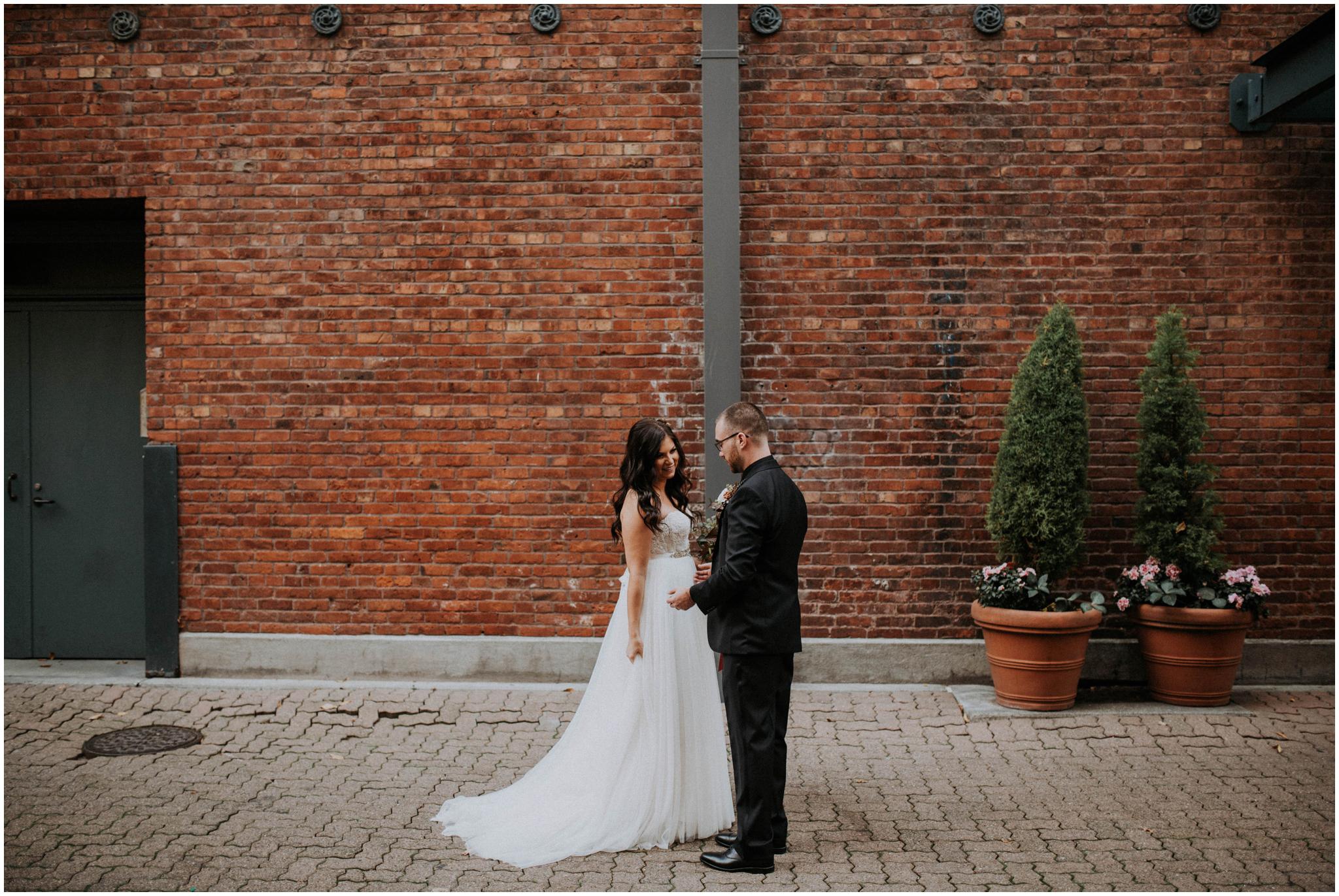 danny+mackenzie+downtown-seattle-axis-wedding-seattle-photographer-031.jpg