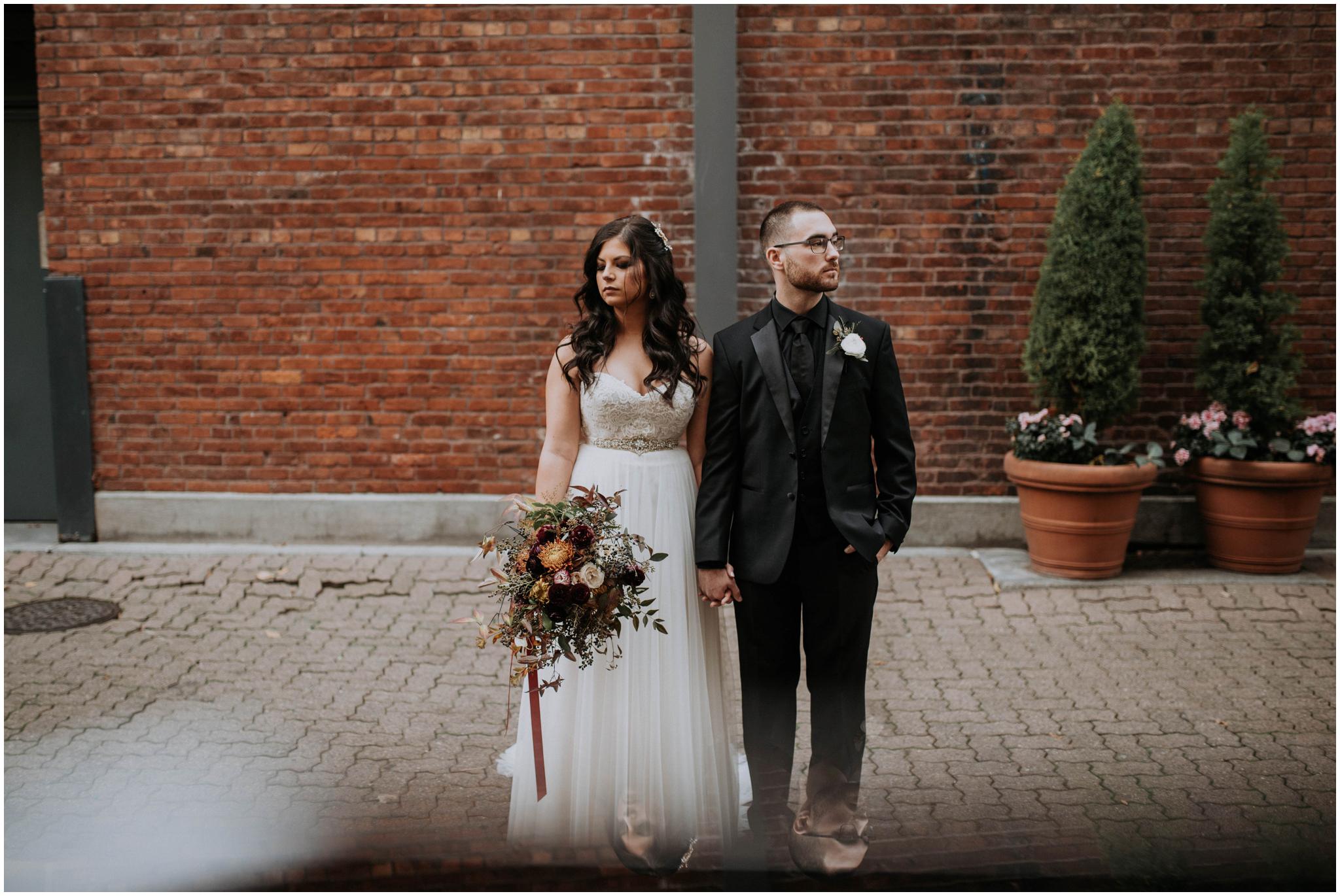 danny+mackenzie+downtown-seattle-axis-wedding-seattle-photographer-034.jpg