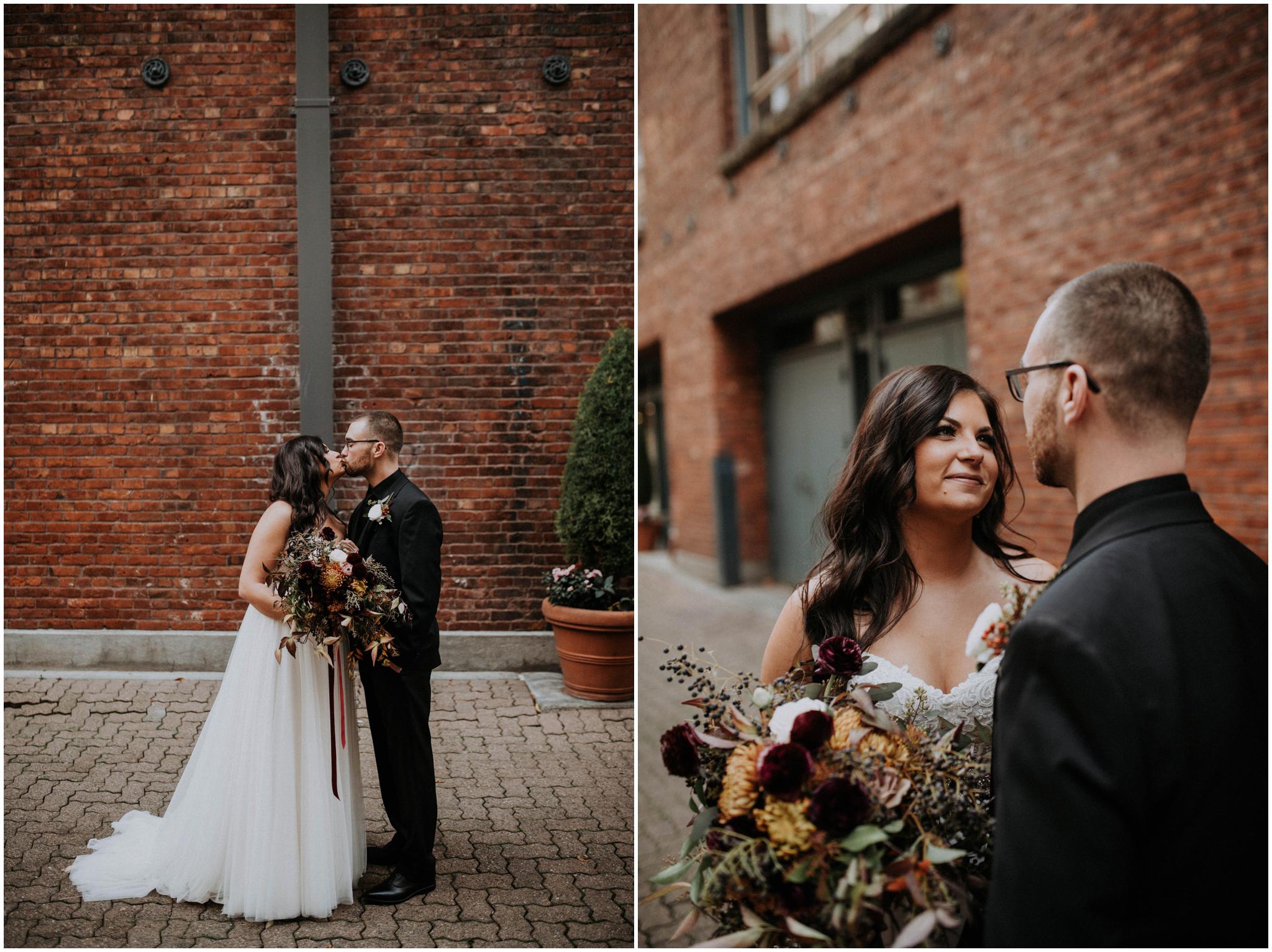 danny+mackenzie+downtown-seattle-axis-wedding-seattle-photographer-033.jpg