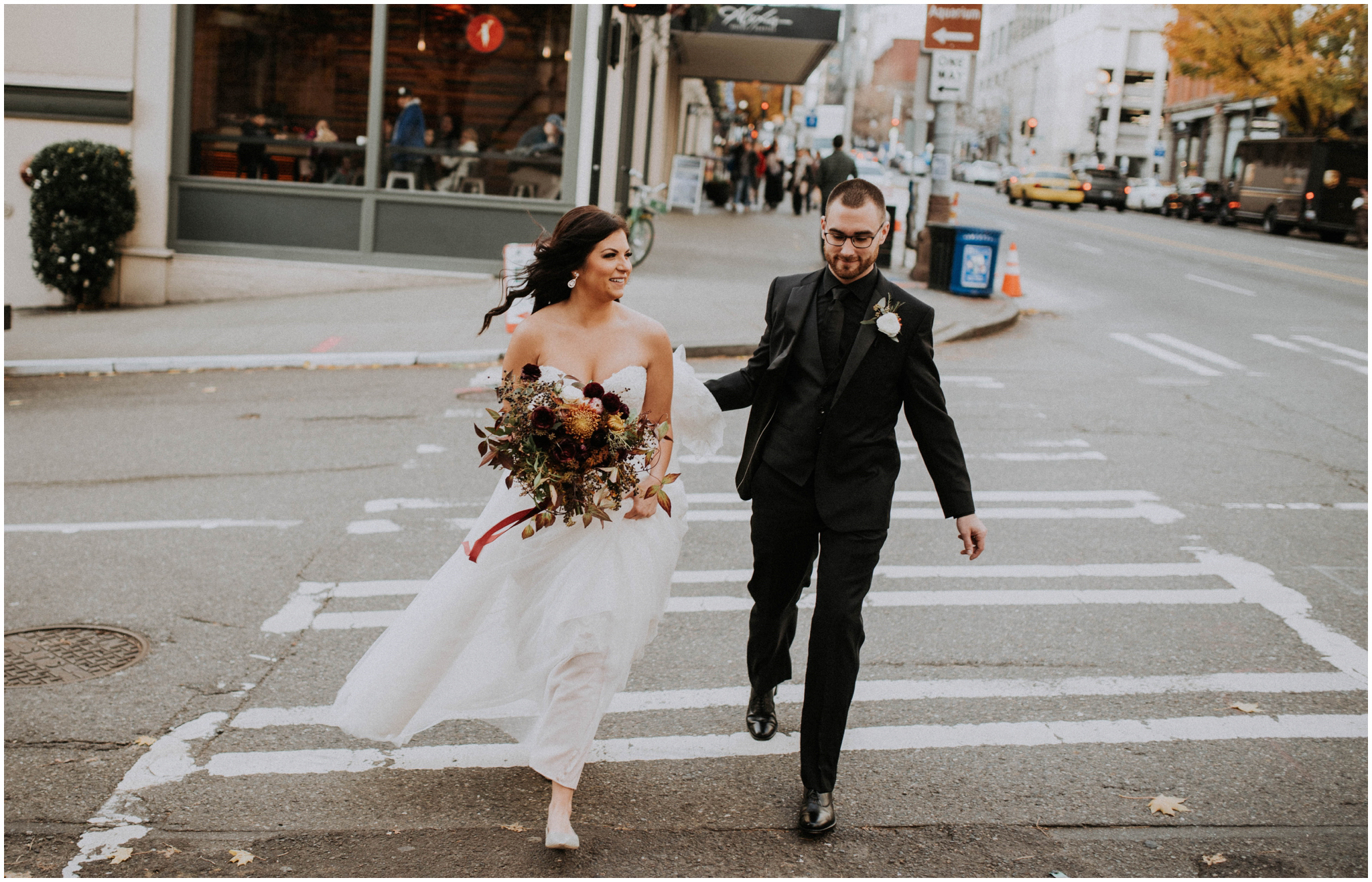 danny+mackenzie+downtown-seattle-axis-wedding-seattle-photographer-037.jpg