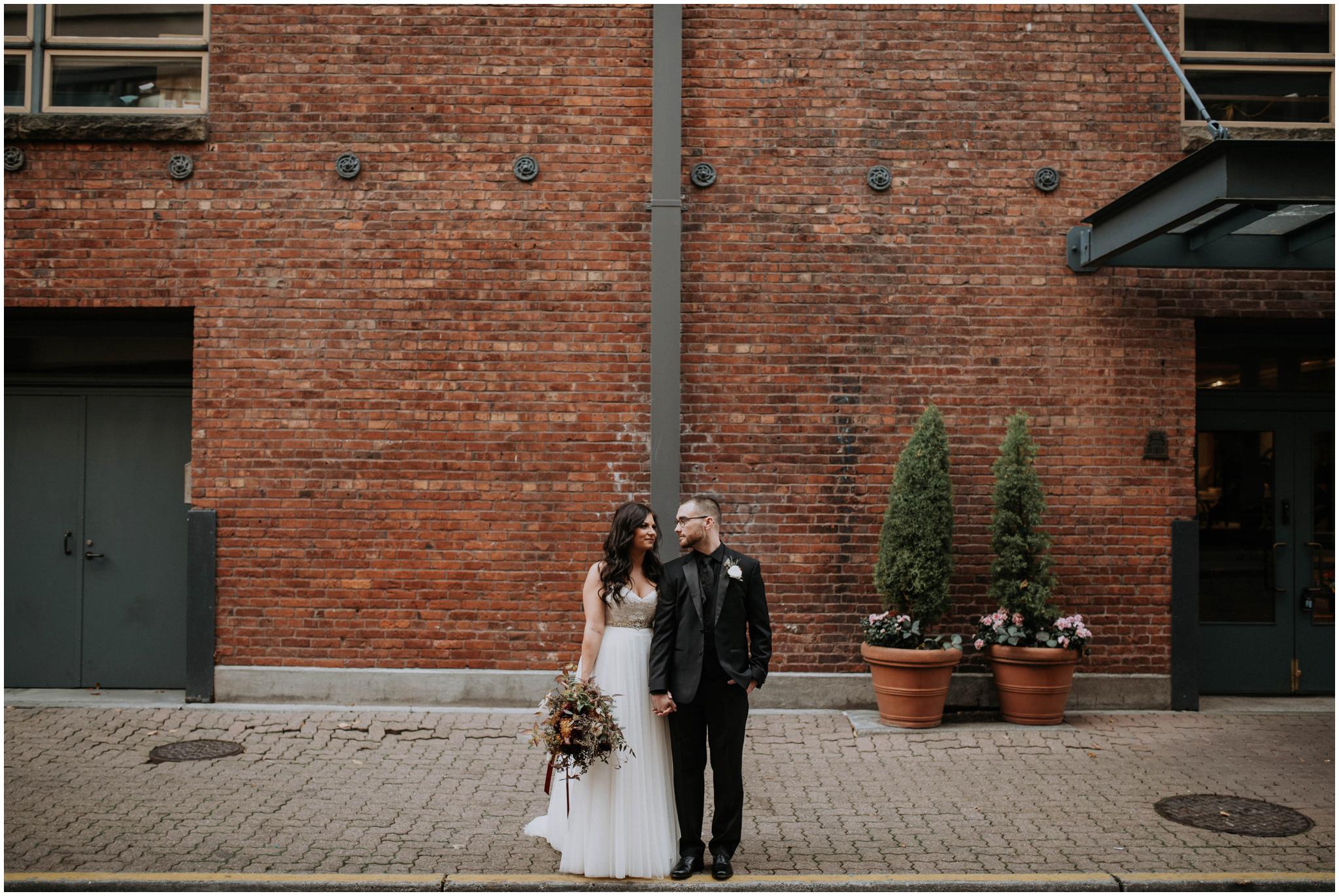 danny+mackenzie+downtown-seattle-axis-wedding-seattle-photographer-035.jpg