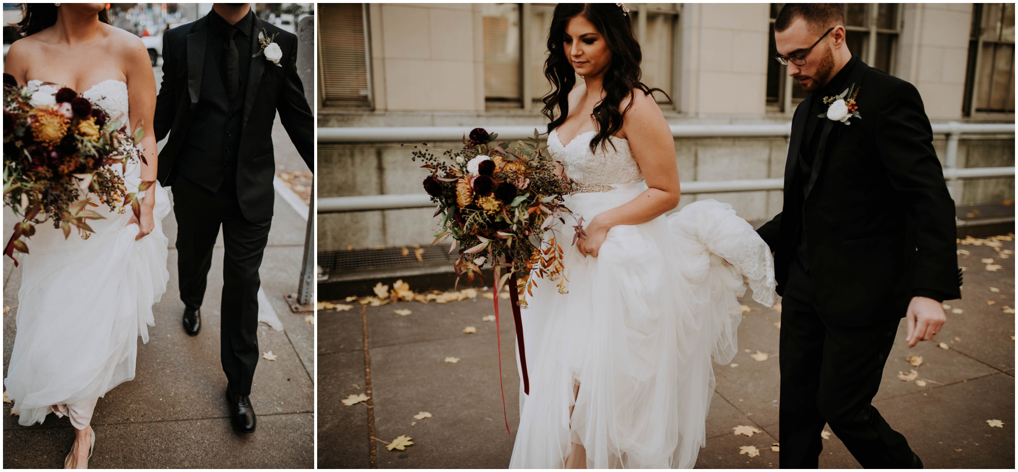 danny+mackenzie+downtown-seattle-axis-wedding-seattle-photographer-038.jpg