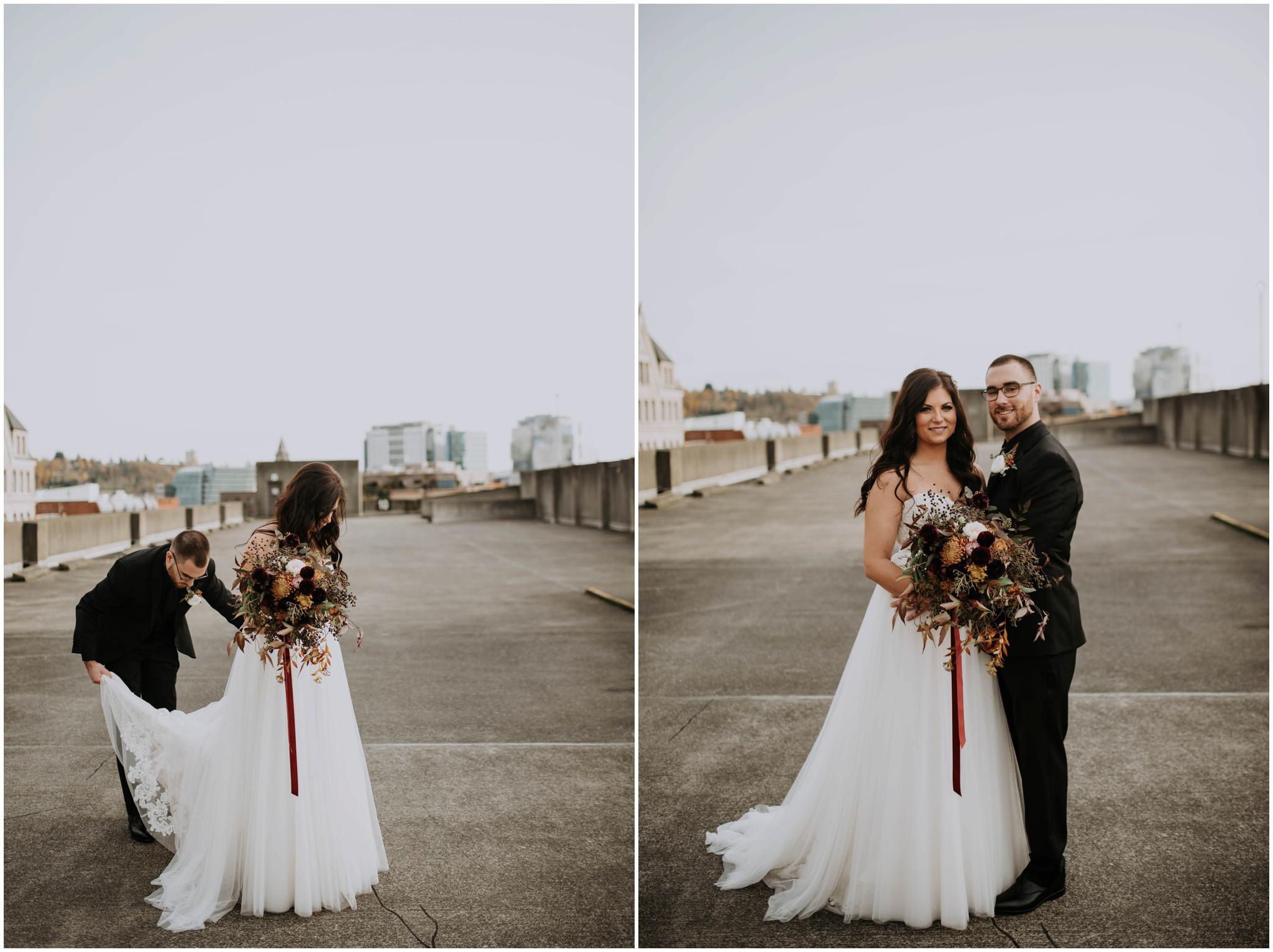 danny+mackenzie+downtown-seattle-axis-wedding-seattle-photographer-039.jpg