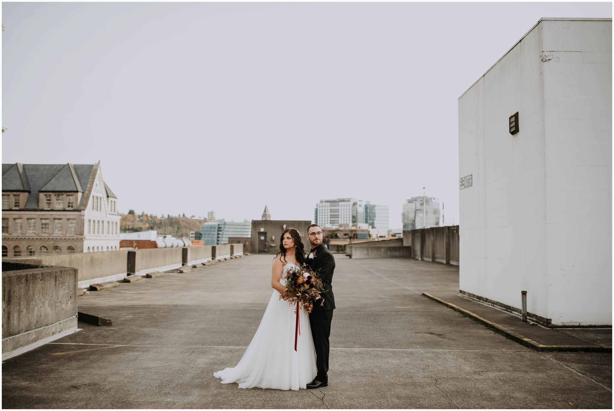 danny+mackenzie+downtown-seattle-axis-wedding-seattle-photographer-040.jpg