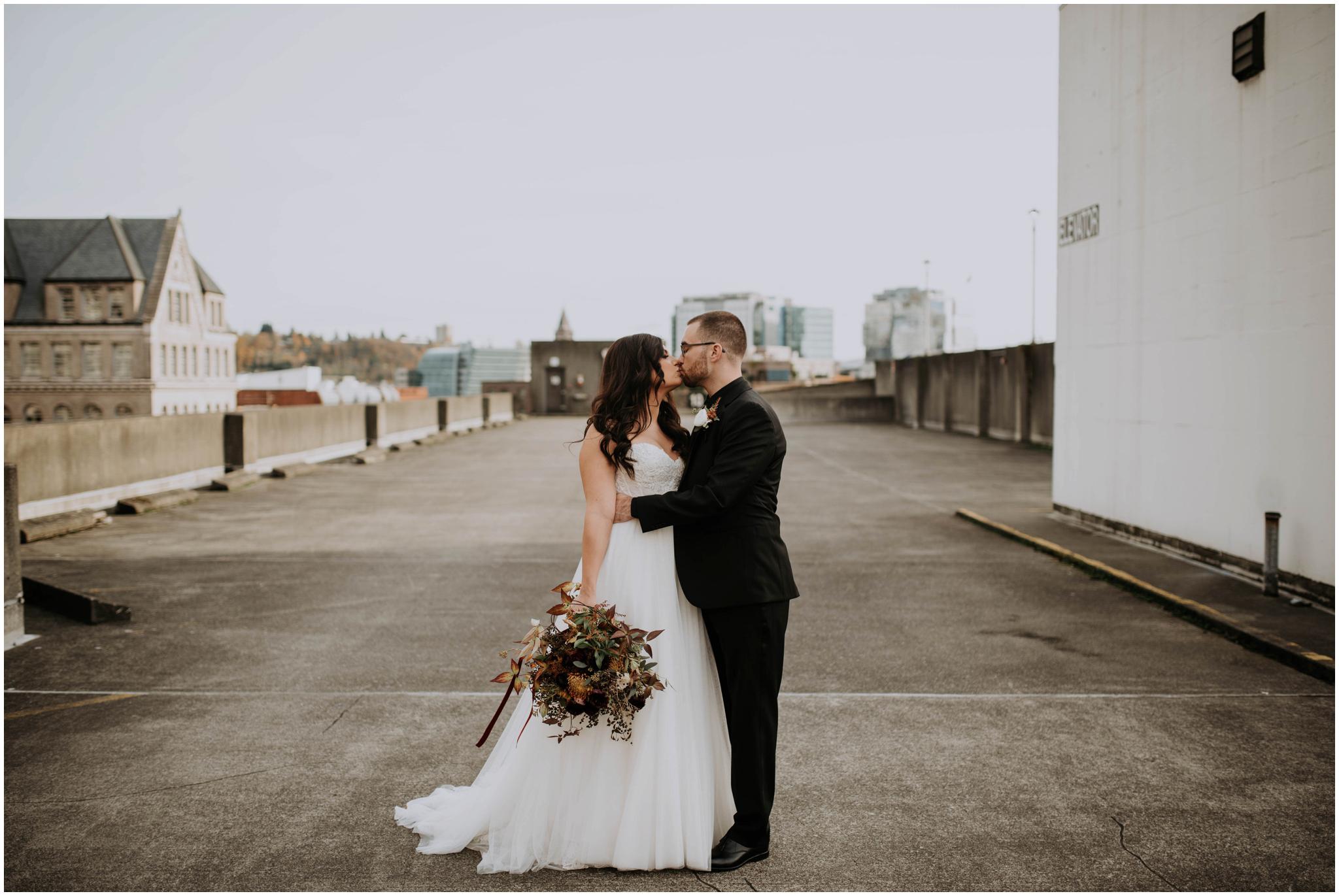 danny+mackenzie+downtown-seattle-axis-wedding-seattle-photographer-041.jpg