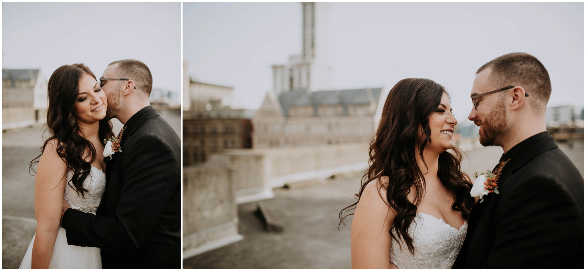 danny+mackenzie+downtown-seattle-axis-wedding-seattle-photographer-043.jpg