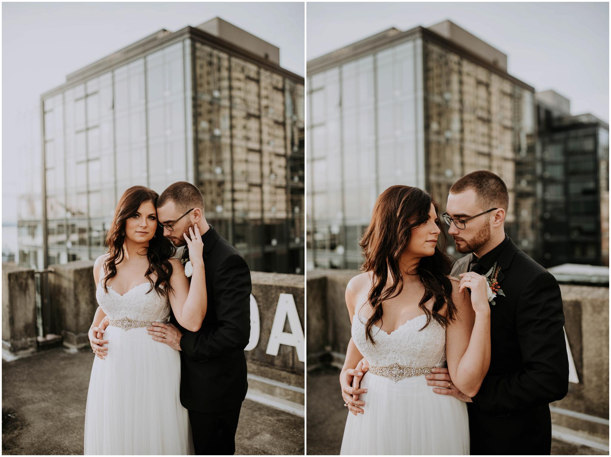 danny+mackenzie+downtown-seattle-axis-wedding-seattle-photographer-048.jpg