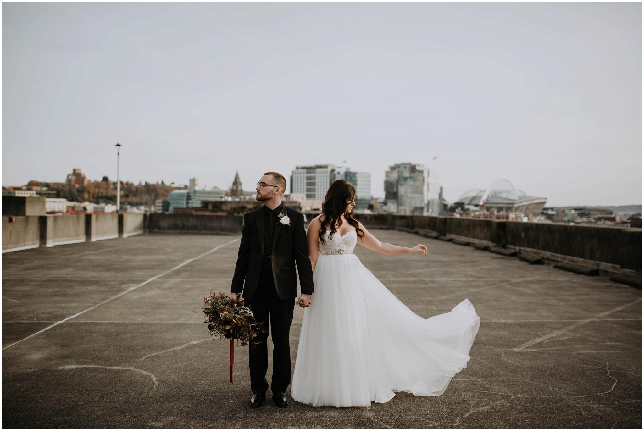 danny+mackenzie+downtown-seattle-axis-wedding-seattle-photographer-049.jpg