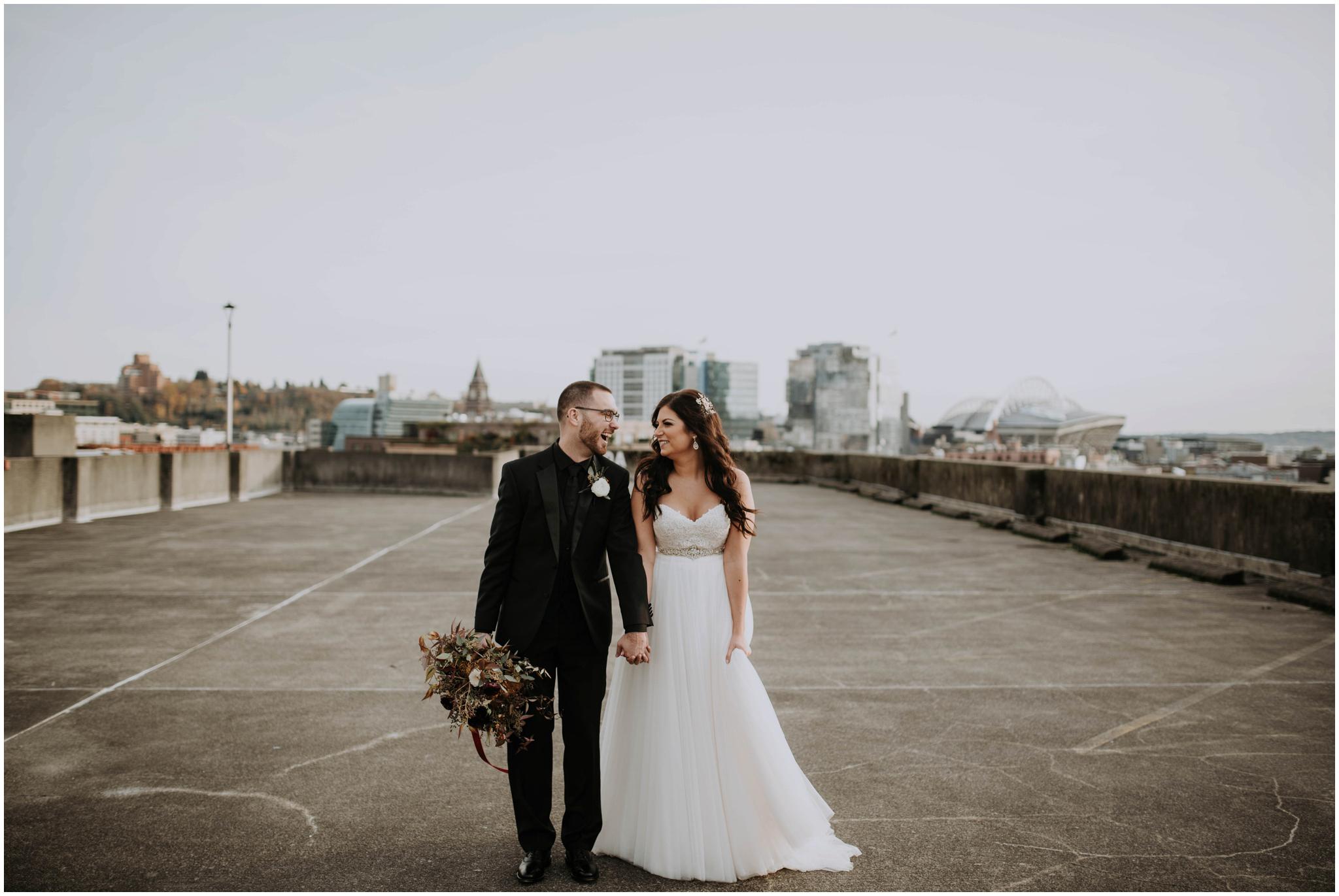 danny+mackenzie+downtown-seattle-axis-wedding-seattle-photographer-050.jpg