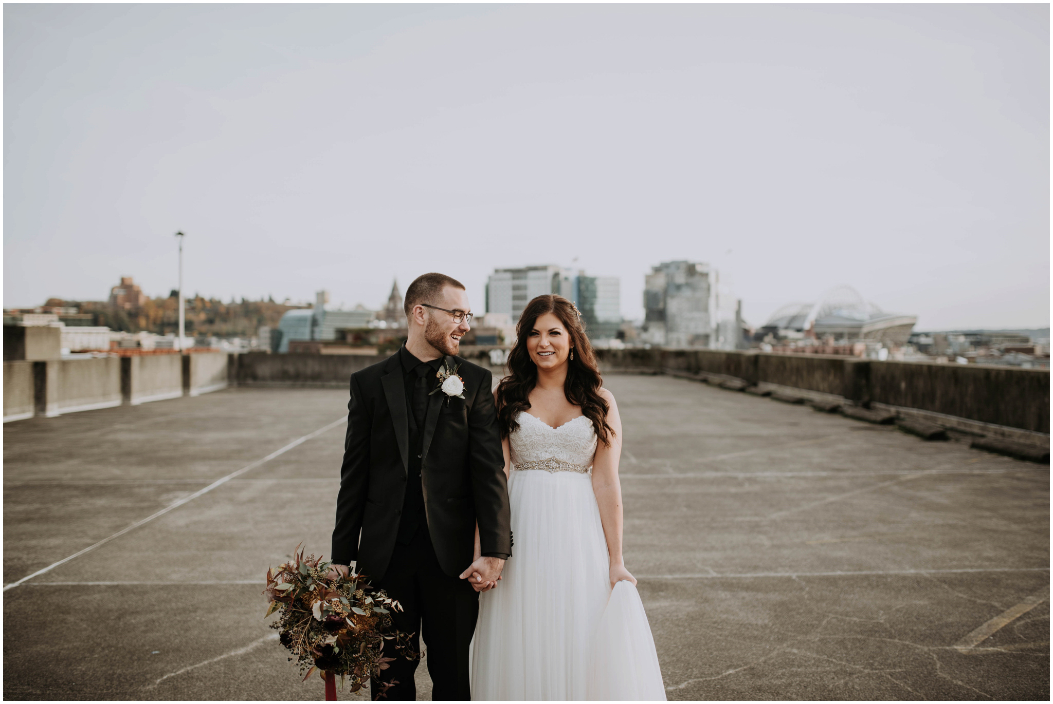 danny+mackenzie+downtown-seattle-axis-wedding-seattle-photographer-052.jpg