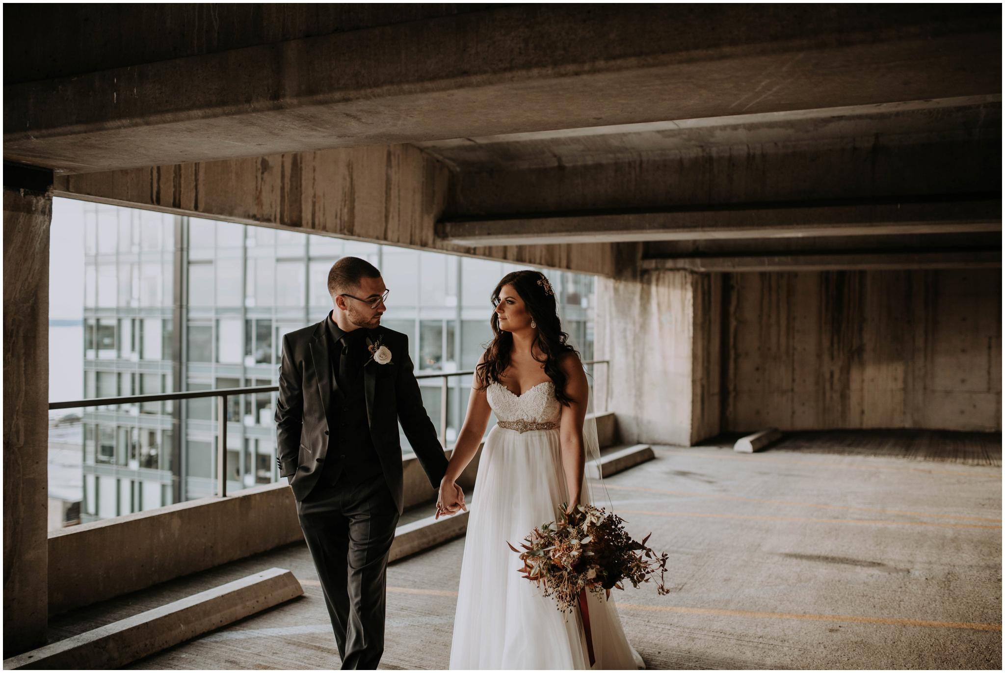 danny+mackenzie+downtown-seattle-axis-wedding-seattle-photographer-058.jpg