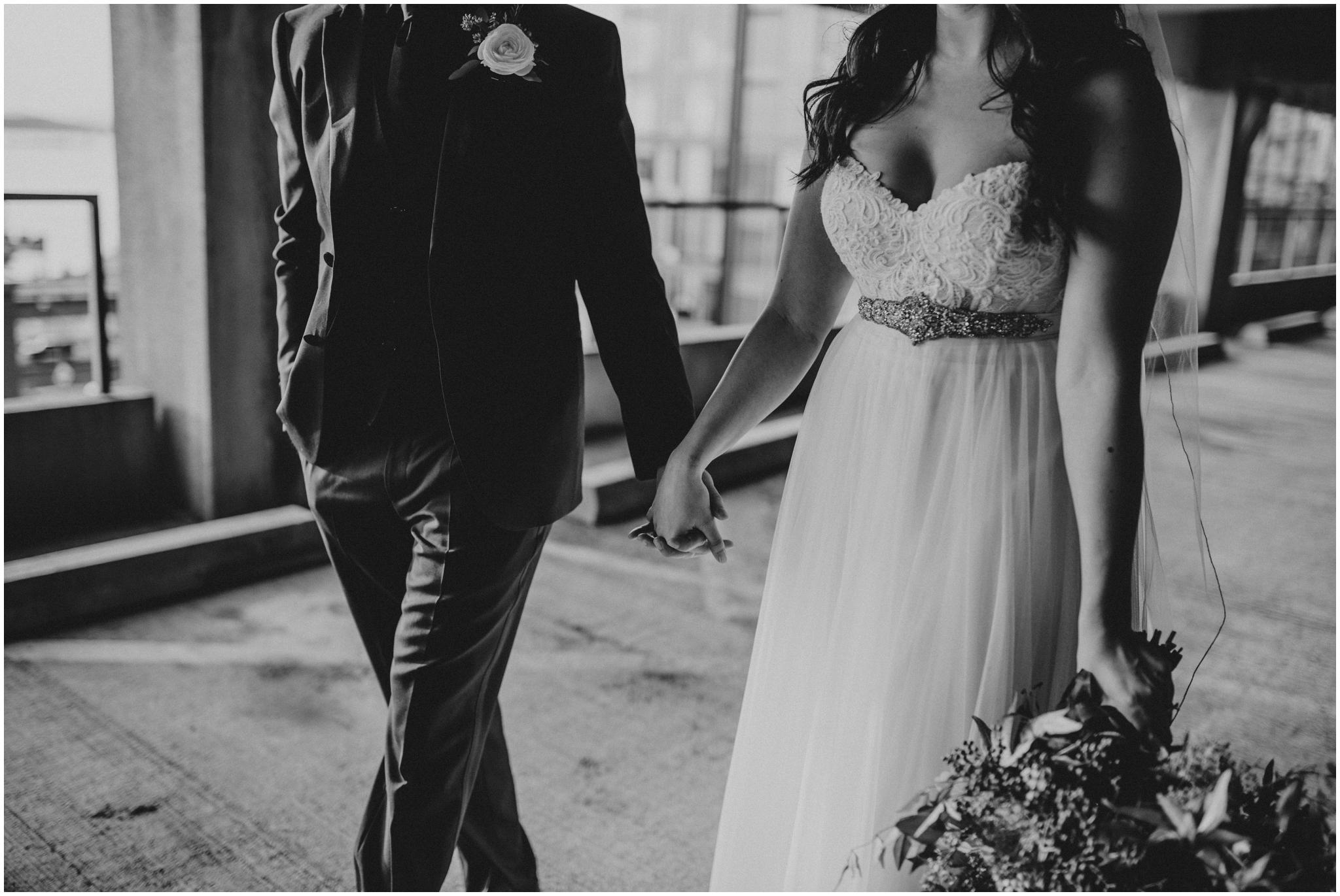 danny+mackenzie+downtown-seattle-axis-wedding-seattle-photographer-059.jpg