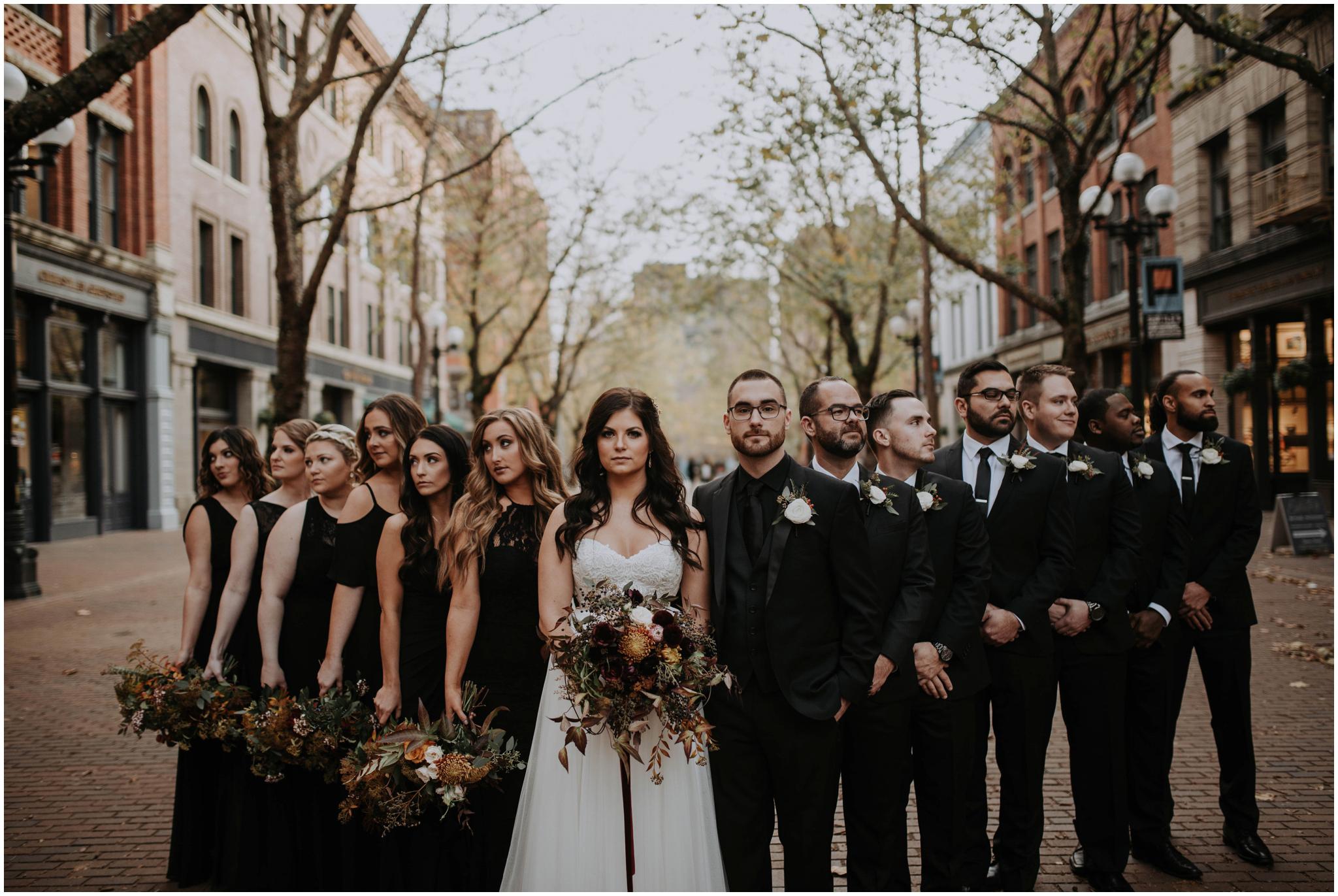 danny+mackenzie+downtown-seattle-axis-wedding-seattle-photographer-061.jpg