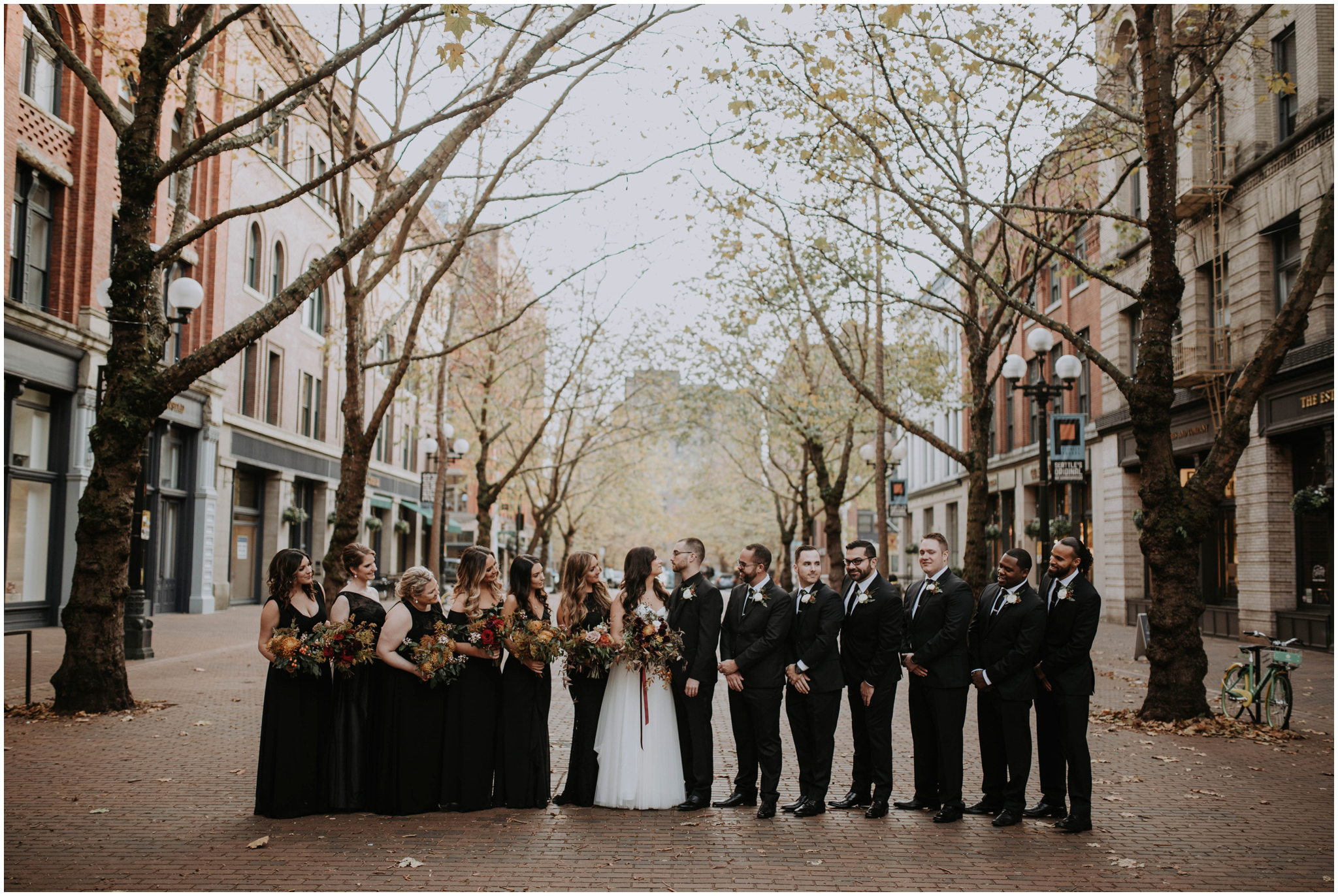 danny+mackenzie+downtown-seattle-axis-wedding-seattle-photographer-060.jpg