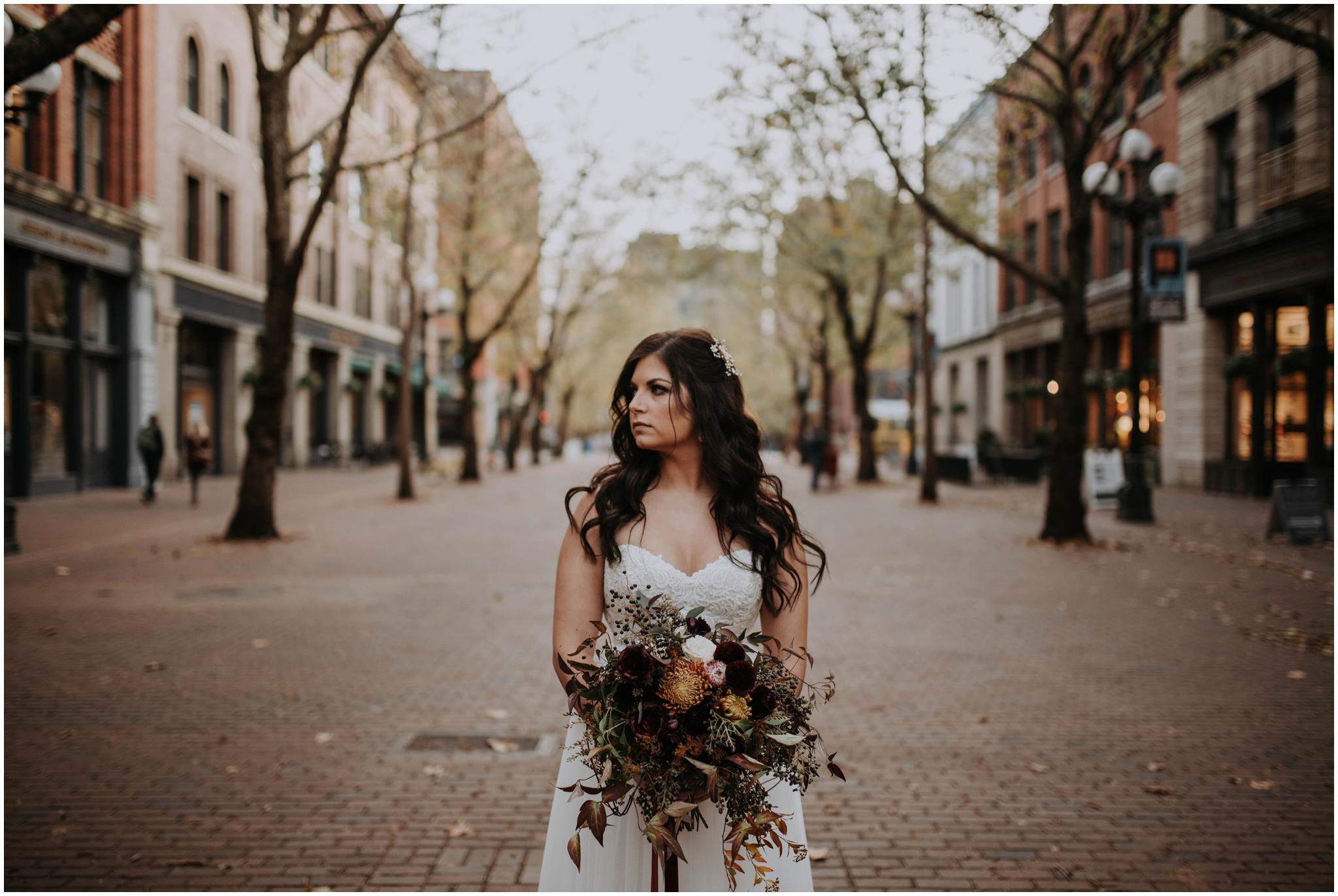 danny+mackenzie+downtown-seattle-axis-wedding-seattle-photographer-135.jpg
