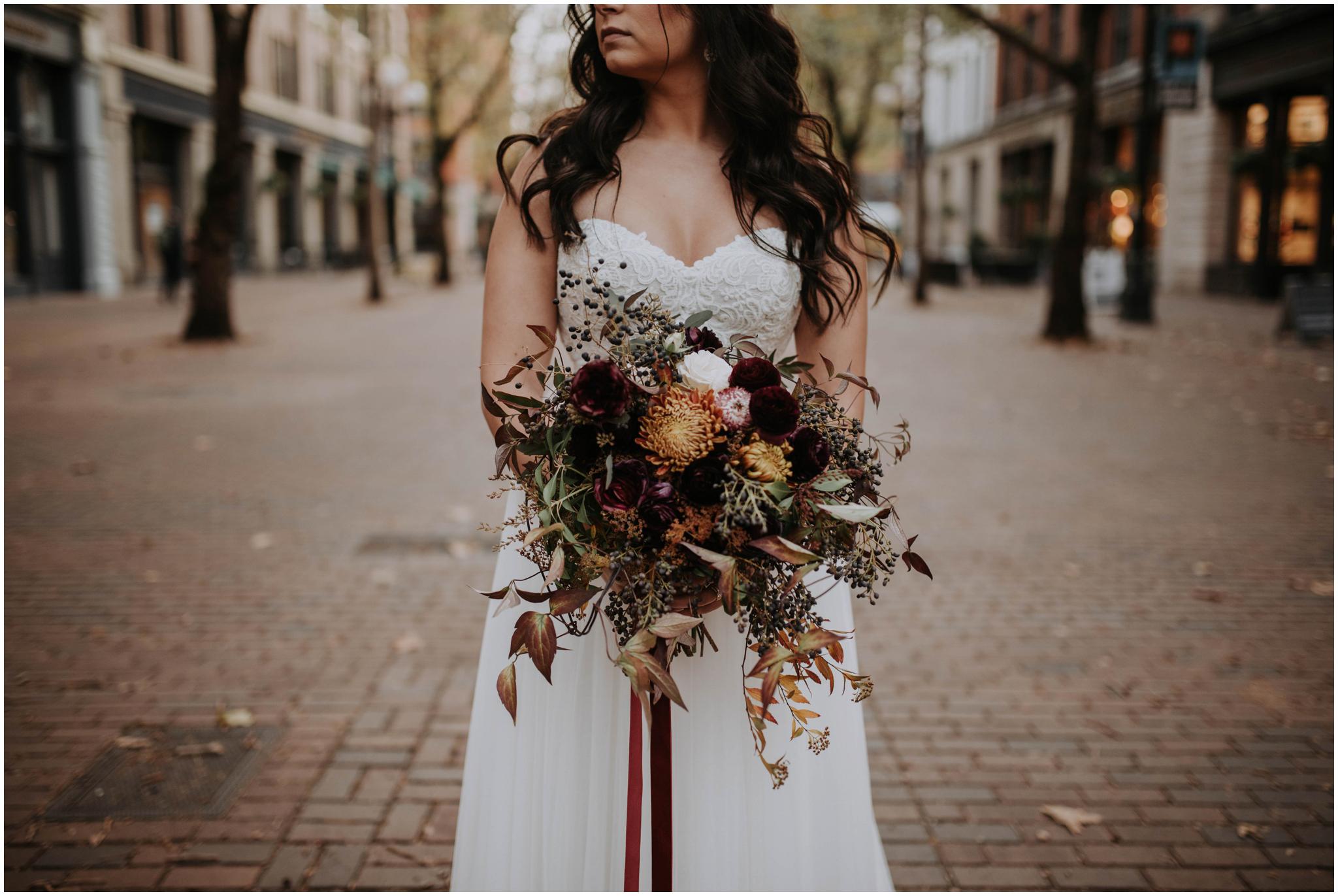 danny+mackenzie+downtown-seattle-axis-wedding-seattle-photographer-136.jpg