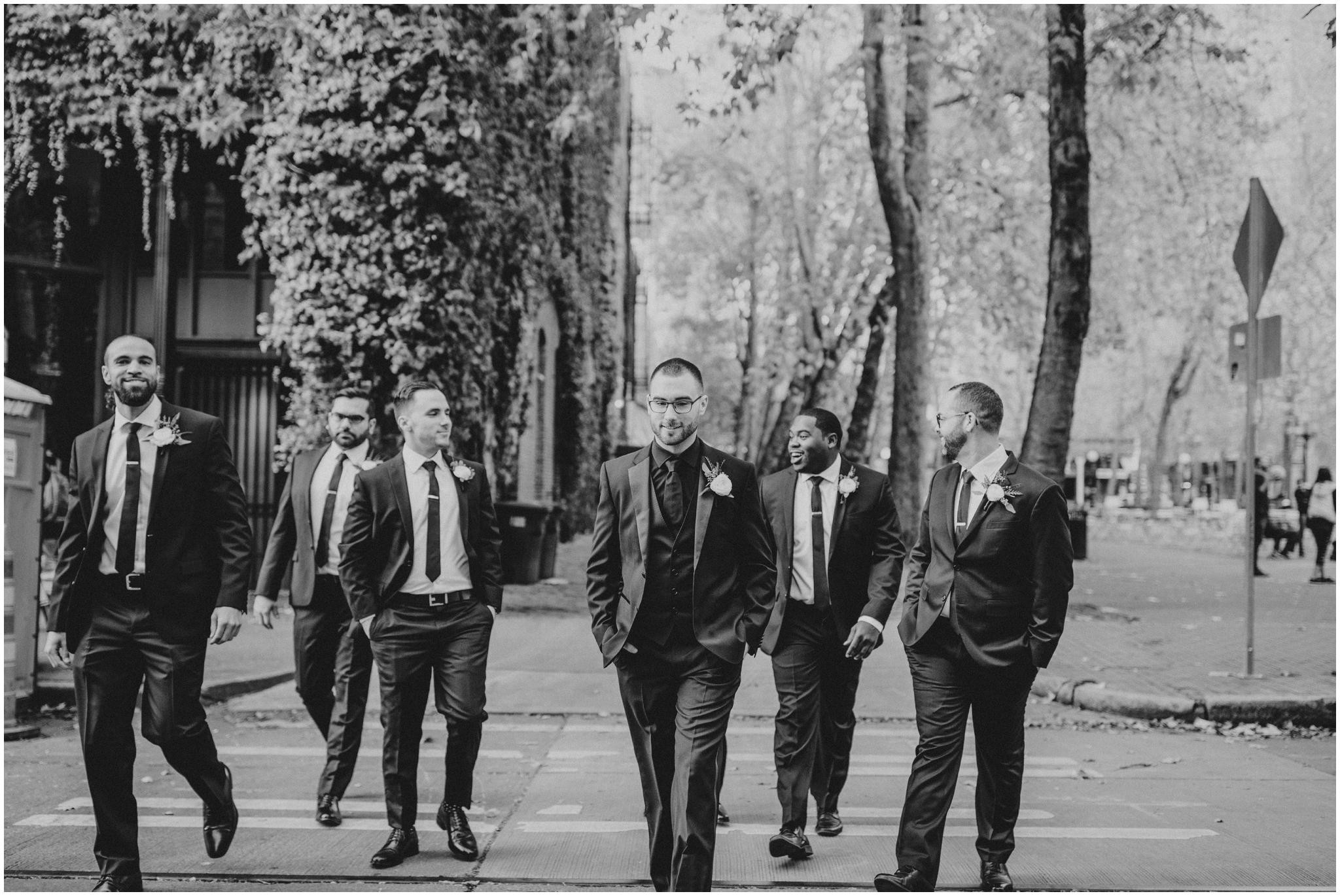 danny+mackenzie+downtown-seattle-axis-wedding-seattle-photographer-068.jpg