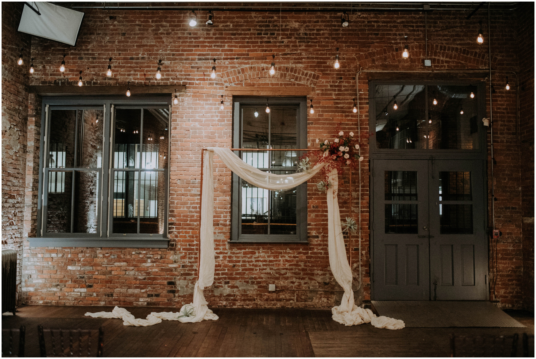 danny+mackenzie+downtown-seattle-axis-wedding-seattle-photographer-071.jpg