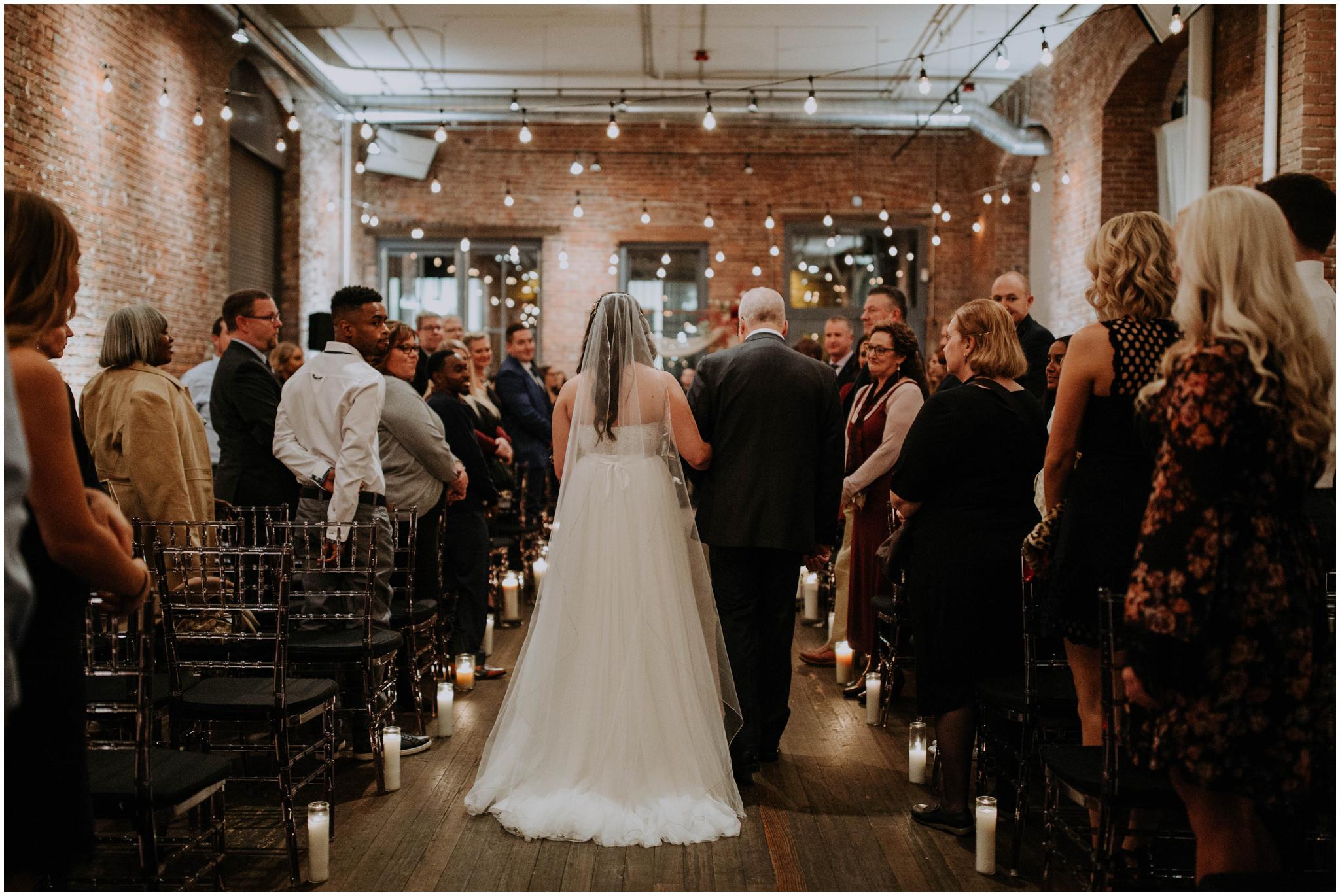 danny+mackenzie+downtown-seattle-axis-wedding-seattle-photographer-076.jpg