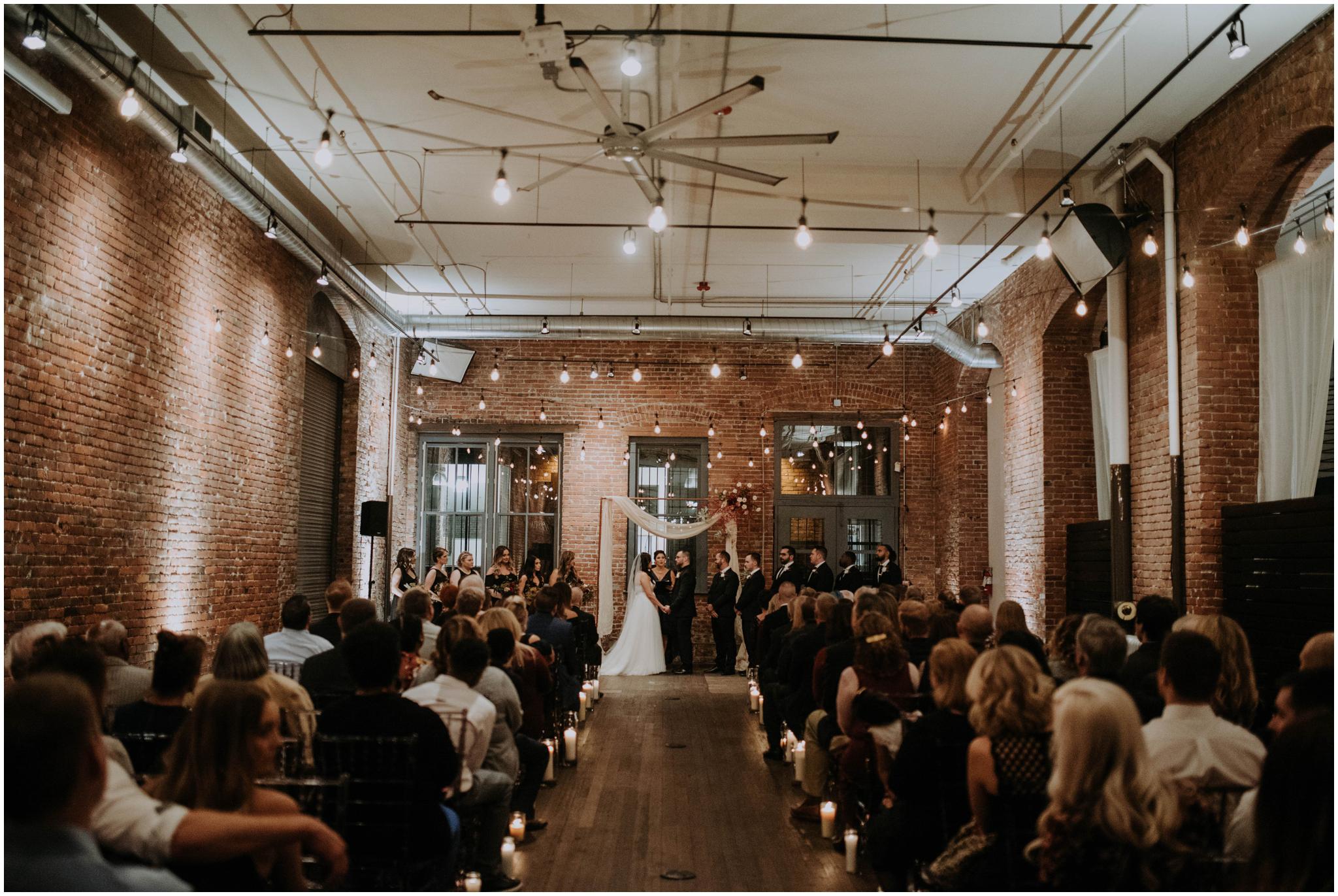 danny+mackenzie+downtown-seattle-axis-wedding-seattle-photographer-077.jpg