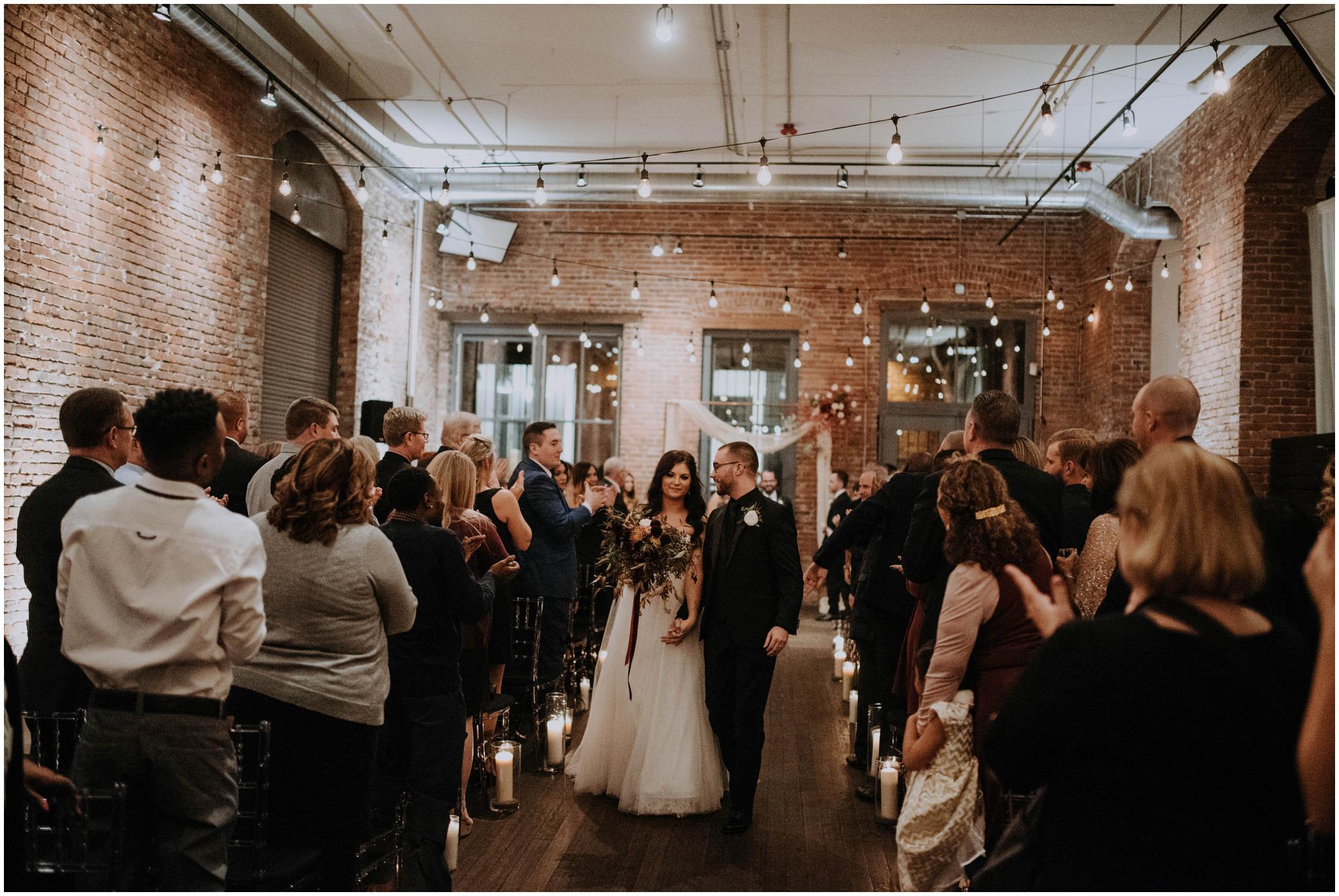danny+mackenzie+downtown-seattle-axis-wedding-seattle-photographer-081.jpg
