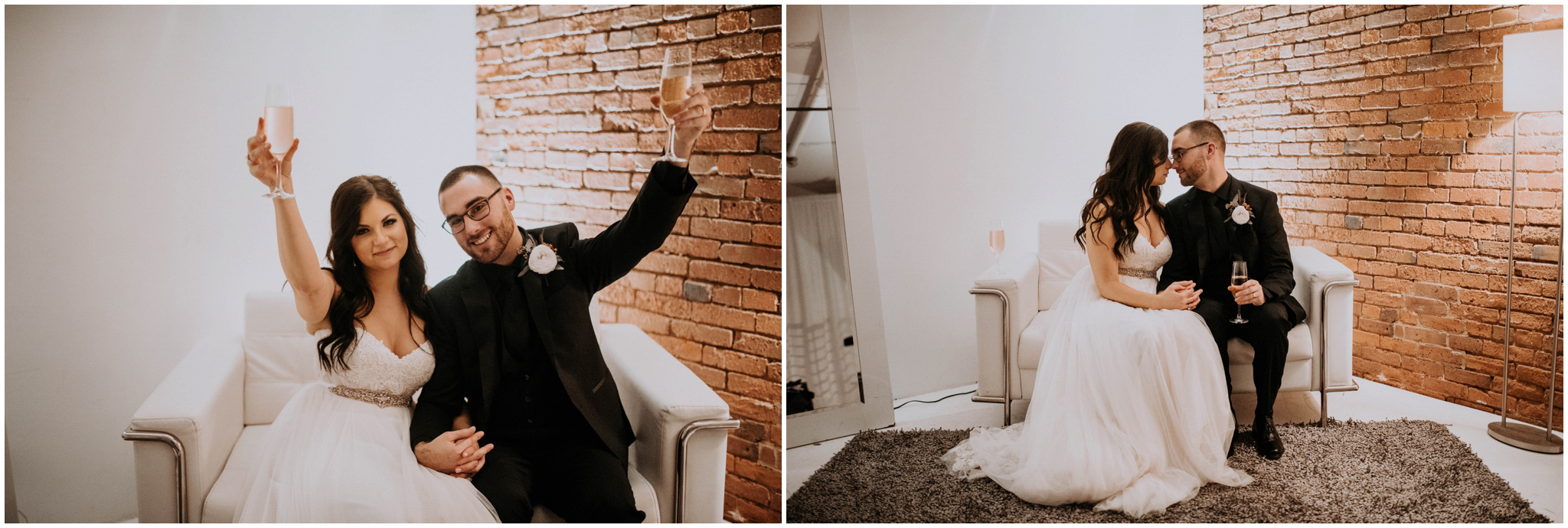 danny+mackenzie+downtown-seattle-axis-wedding-seattle-photographer-085.jpg