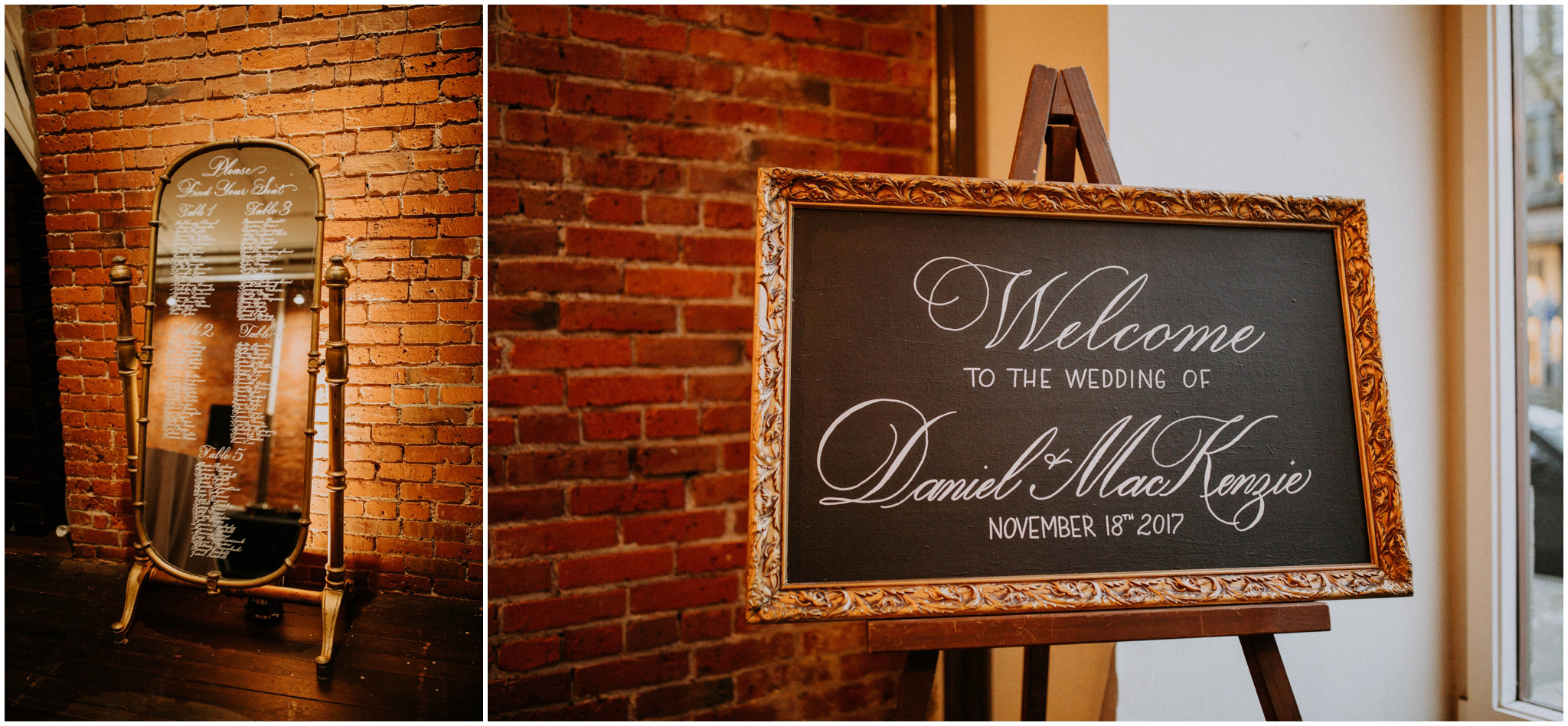 danny+mackenzie+downtown-seattle-axis-wedding-seattle-photographer-086.jpg
