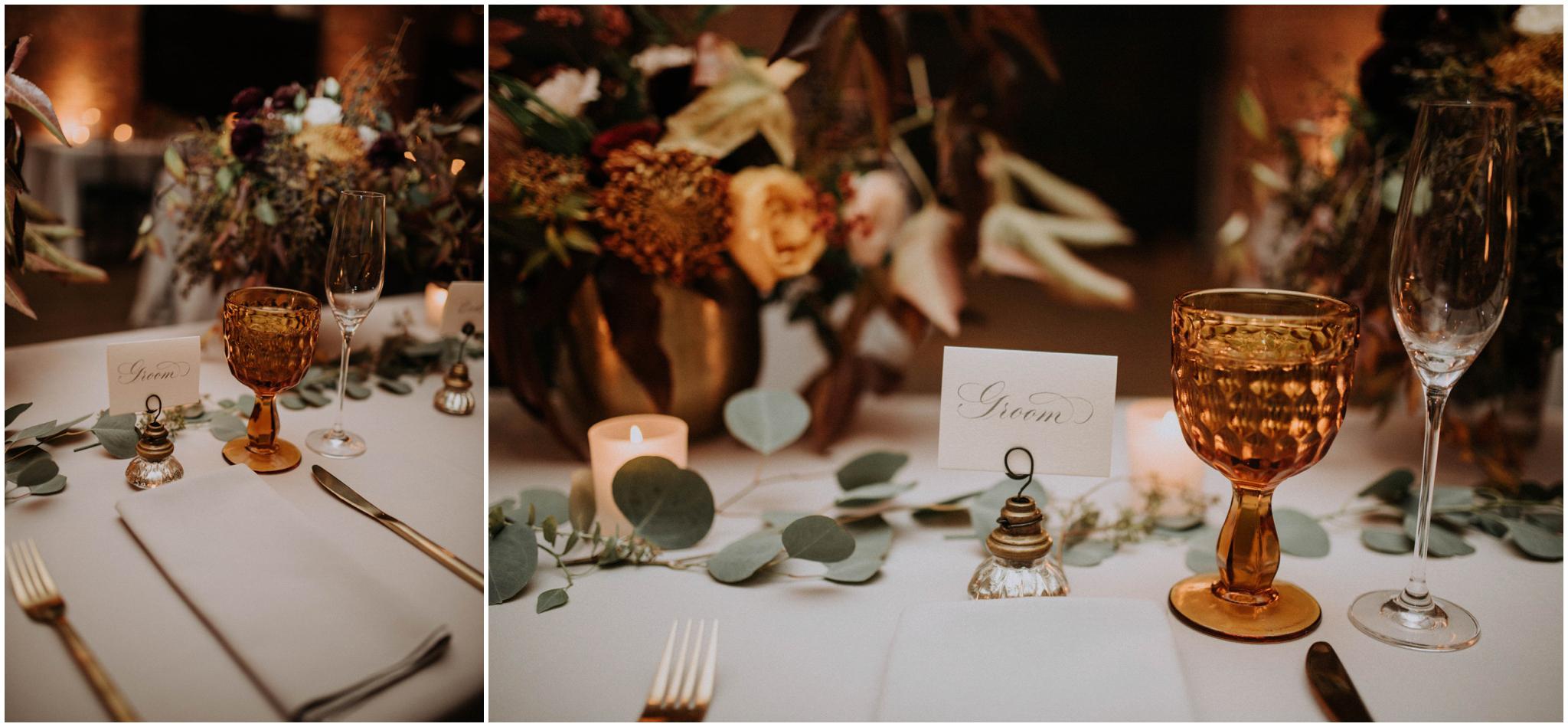 danny+mackenzie+downtown-seattle-axis-wedding-seattle-photographer-092.jpg