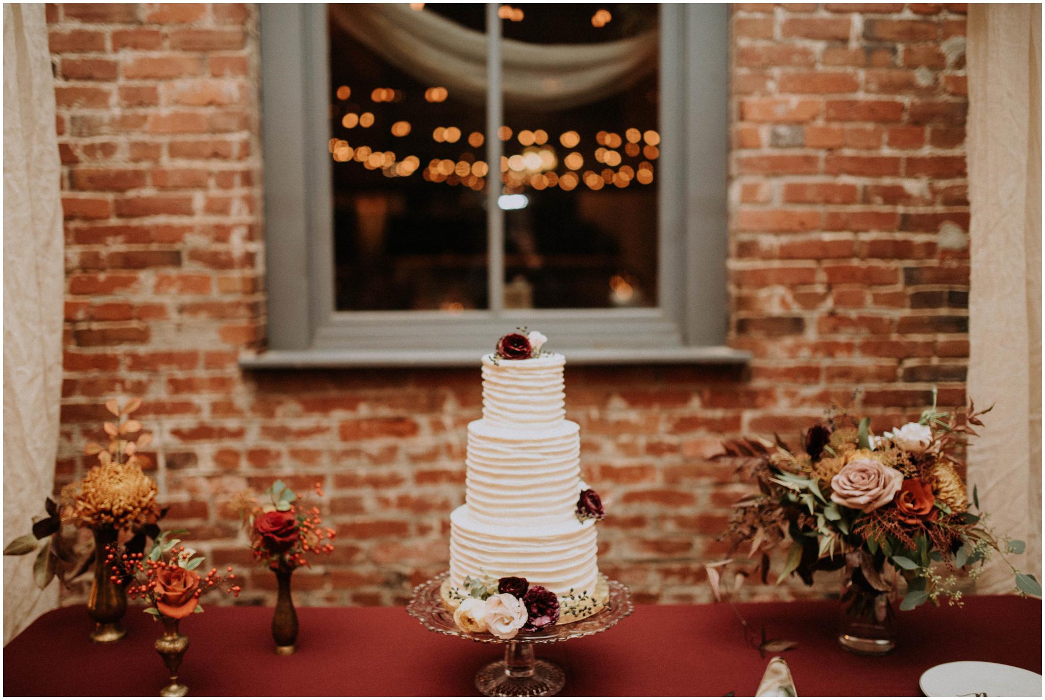 danny+mackenzie+downtown-seattle-axis-wedding-seattle-photographer-093.jpg