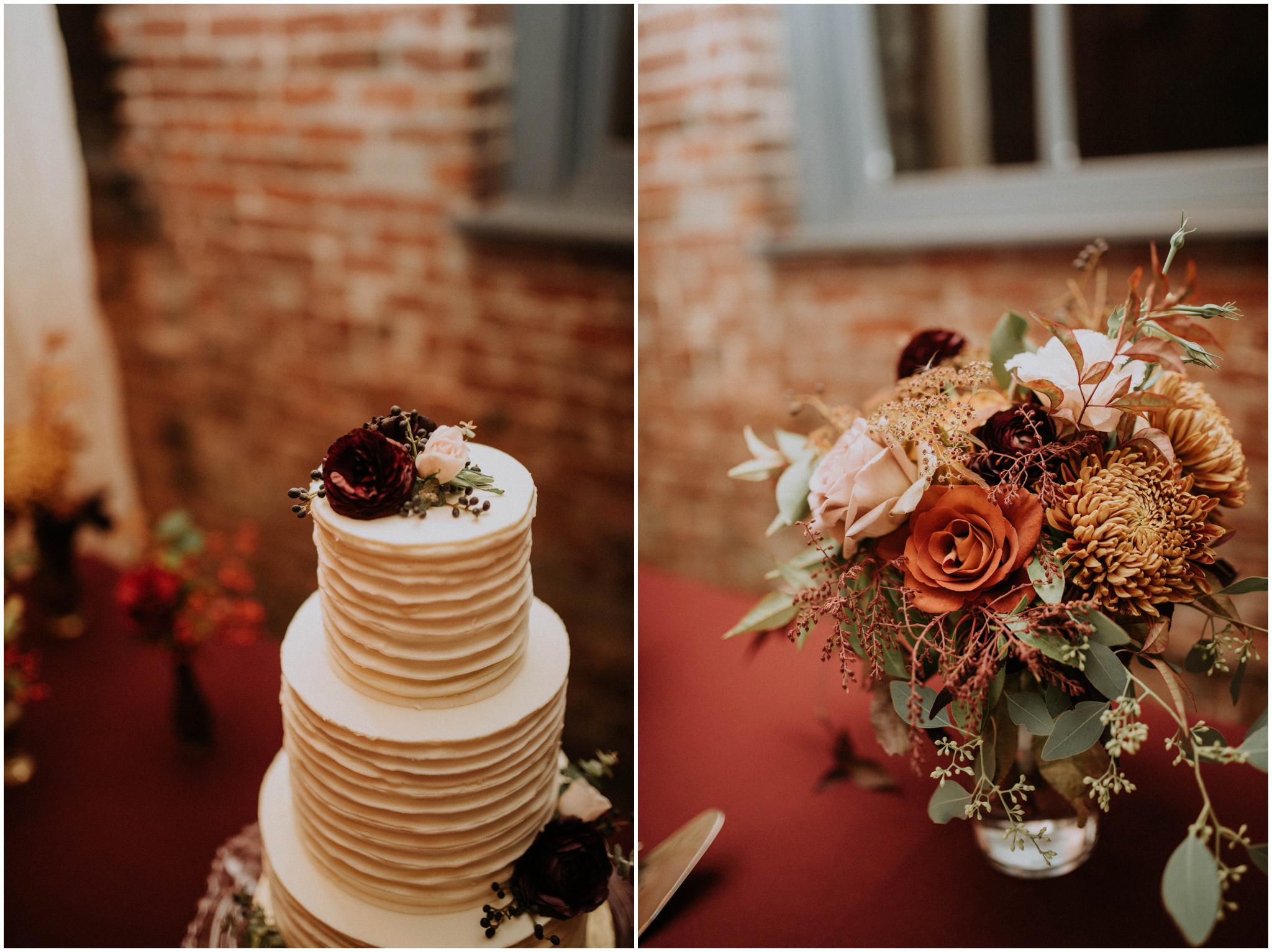 danny+mackenzie+downtown-seattle-axis-wedding-seattle-photographer-094.jpg