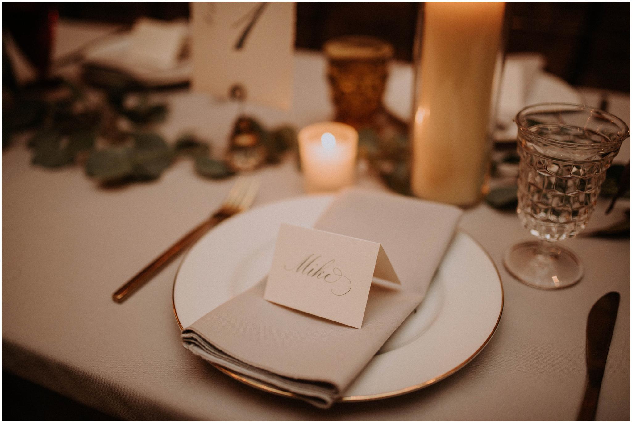 danny+mackenzie+downtown-seattle-axis-wedding-seattle-photographer-095.jpg
