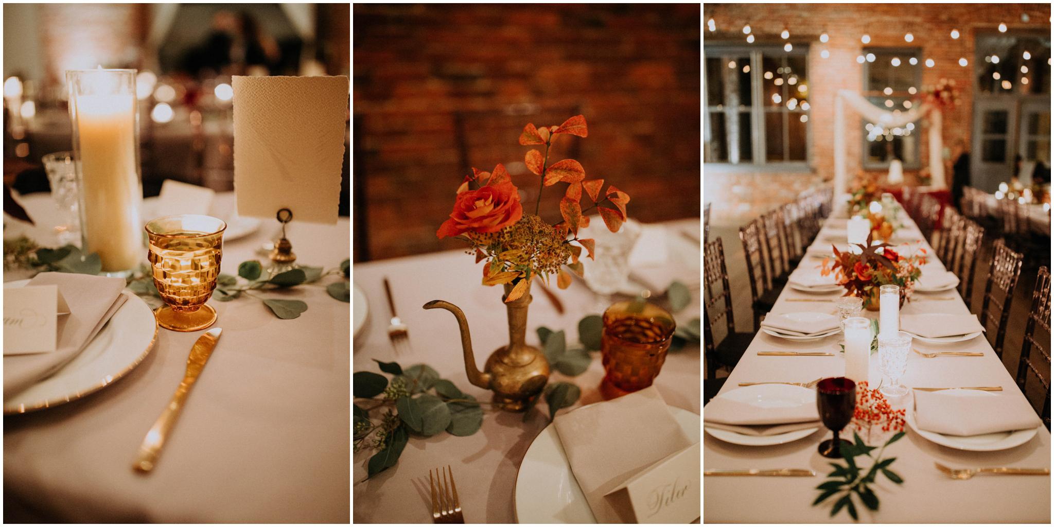 danny+mackenzie+downtown-seattle-axis-wedding-seattle-photographer-096.jpg