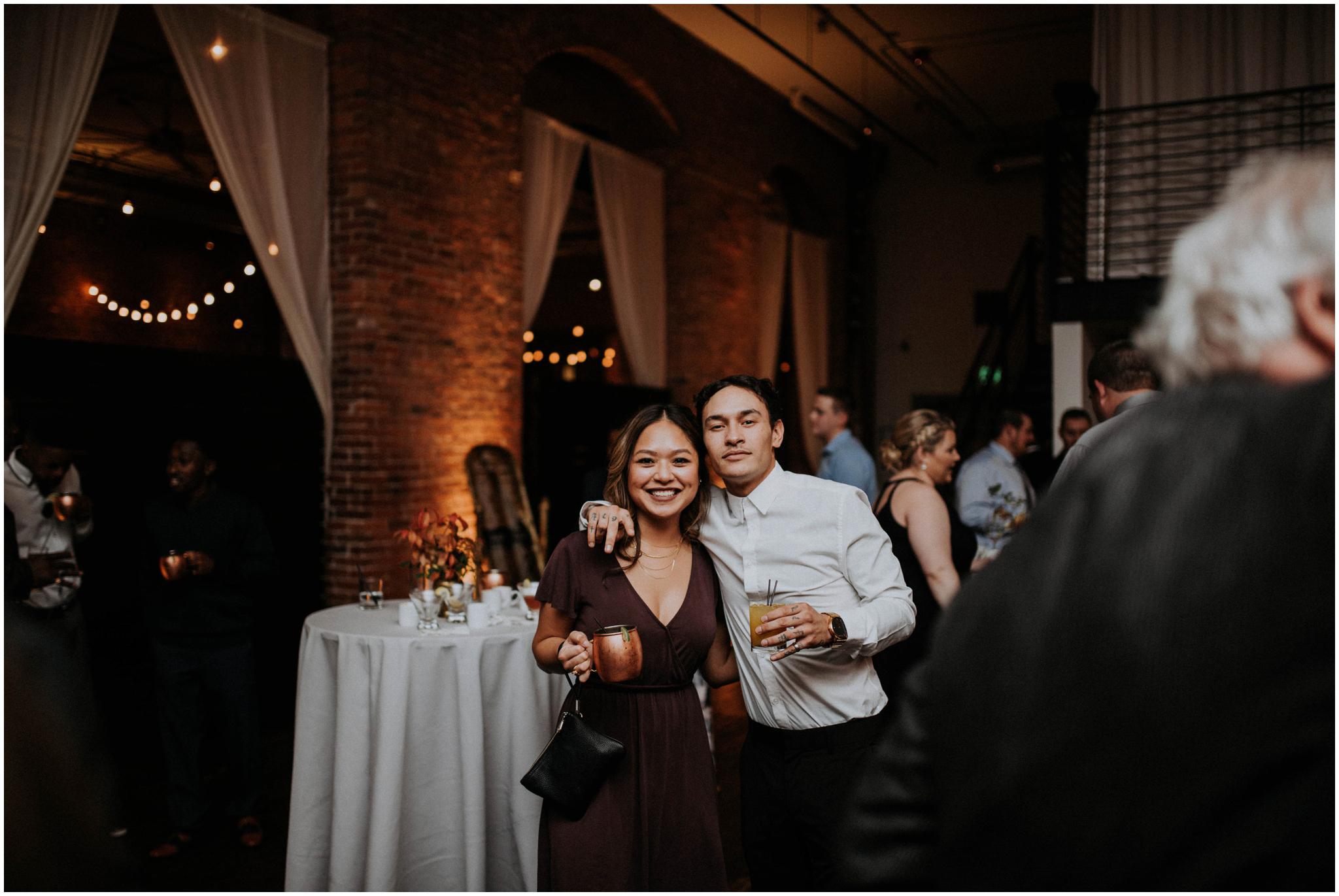 danny+mackenzie+downtown-seattle-axis-wedding-seattle-photographer-097.jpg