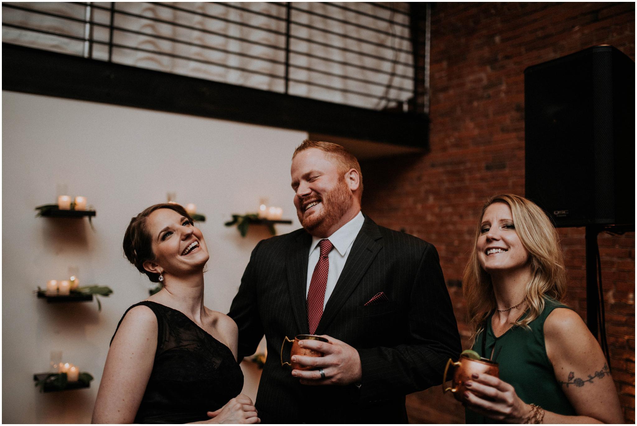 danny+mackenzie+downtown-seattle-axis-wedding-seattle-photographer-098.jpg
