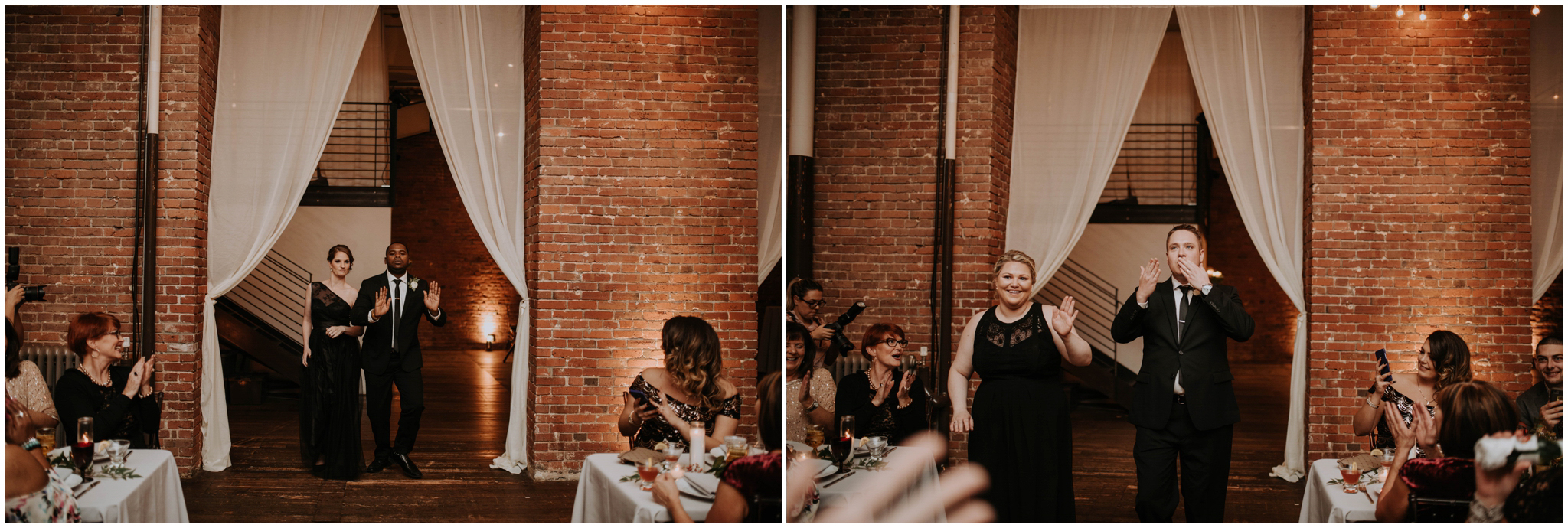 danny+mackenzie+downtown-seattle-axis-wedding-seattle-photographer-099.jpg