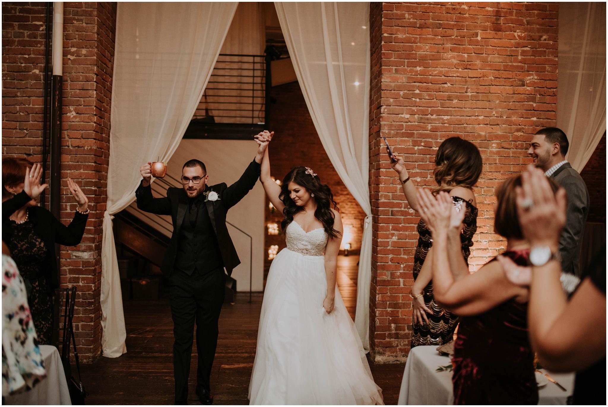 danny+mackenzie+downtown-seattle-axis-wedding-seattle-photographer-101.jpg