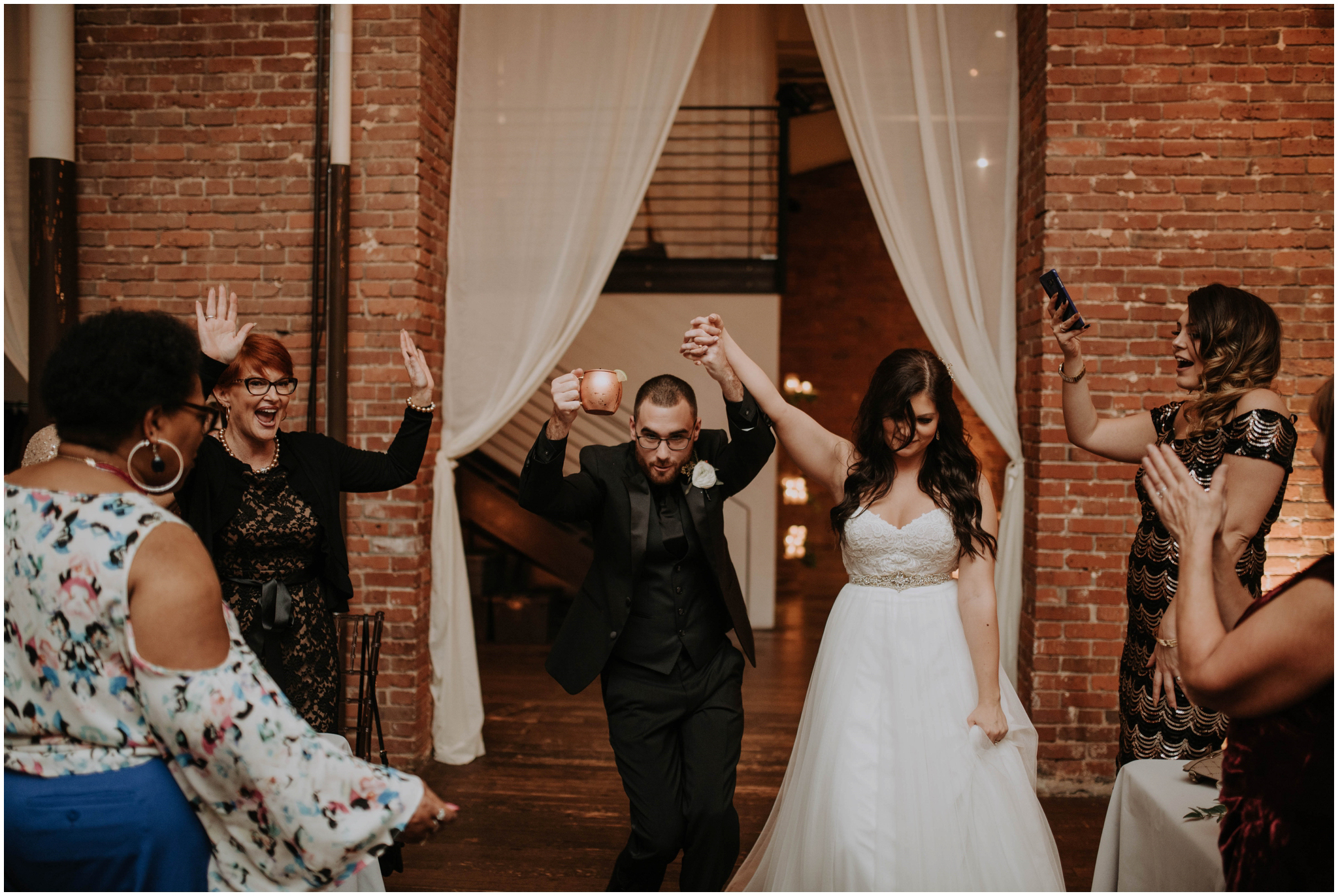 danny+mackenzie+downtown-seattle-axis-wedding-seattle-photographer-102.jpg
