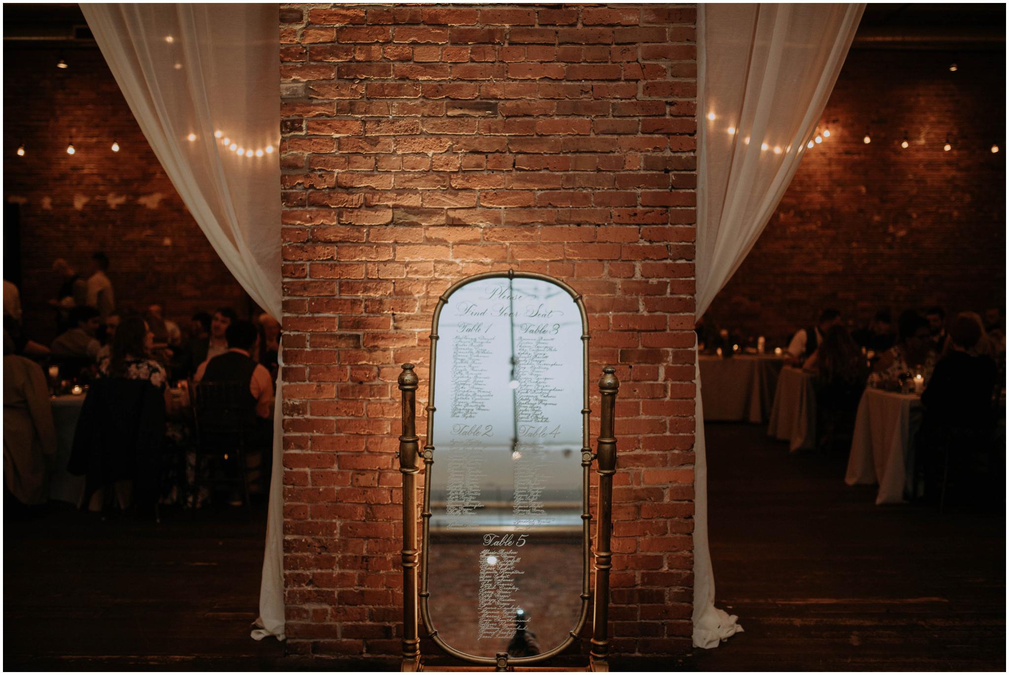 danny+mackenzie+downtown-seattle-axis-wedding-seattle-photographer-103.jpg