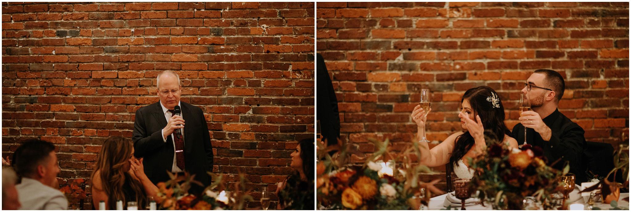 danny+mackenzie+downtown-seattle-axis-wedding-seattle-photographer-104.jpg