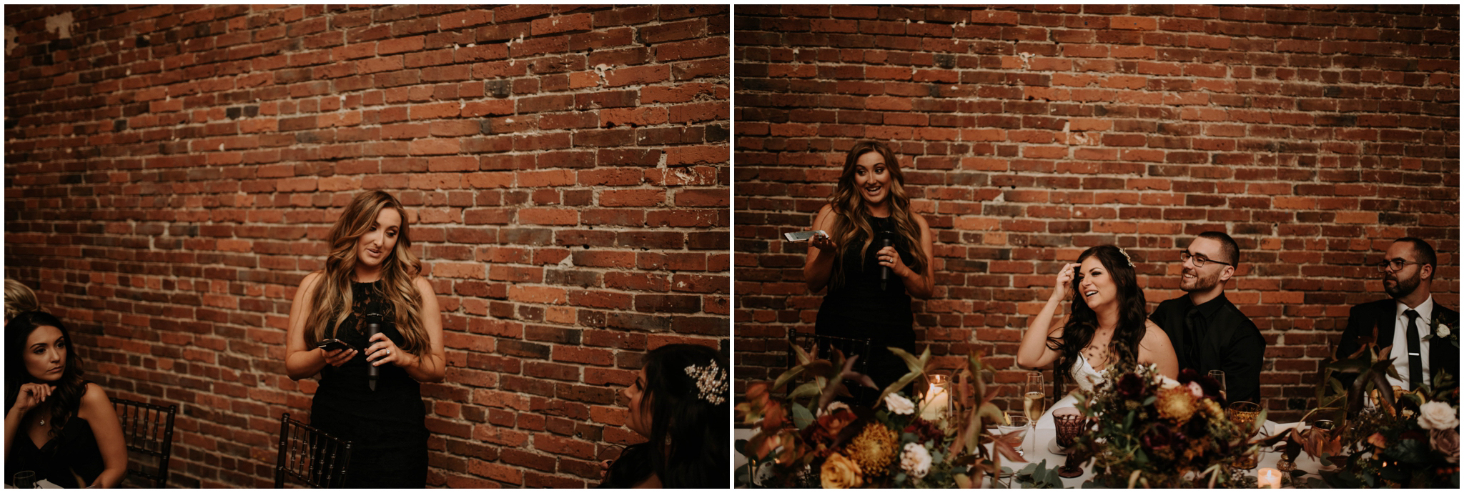 danny+mackenzie+downtown-seattle-axis-wedding-seattle-photographer-105.jpg