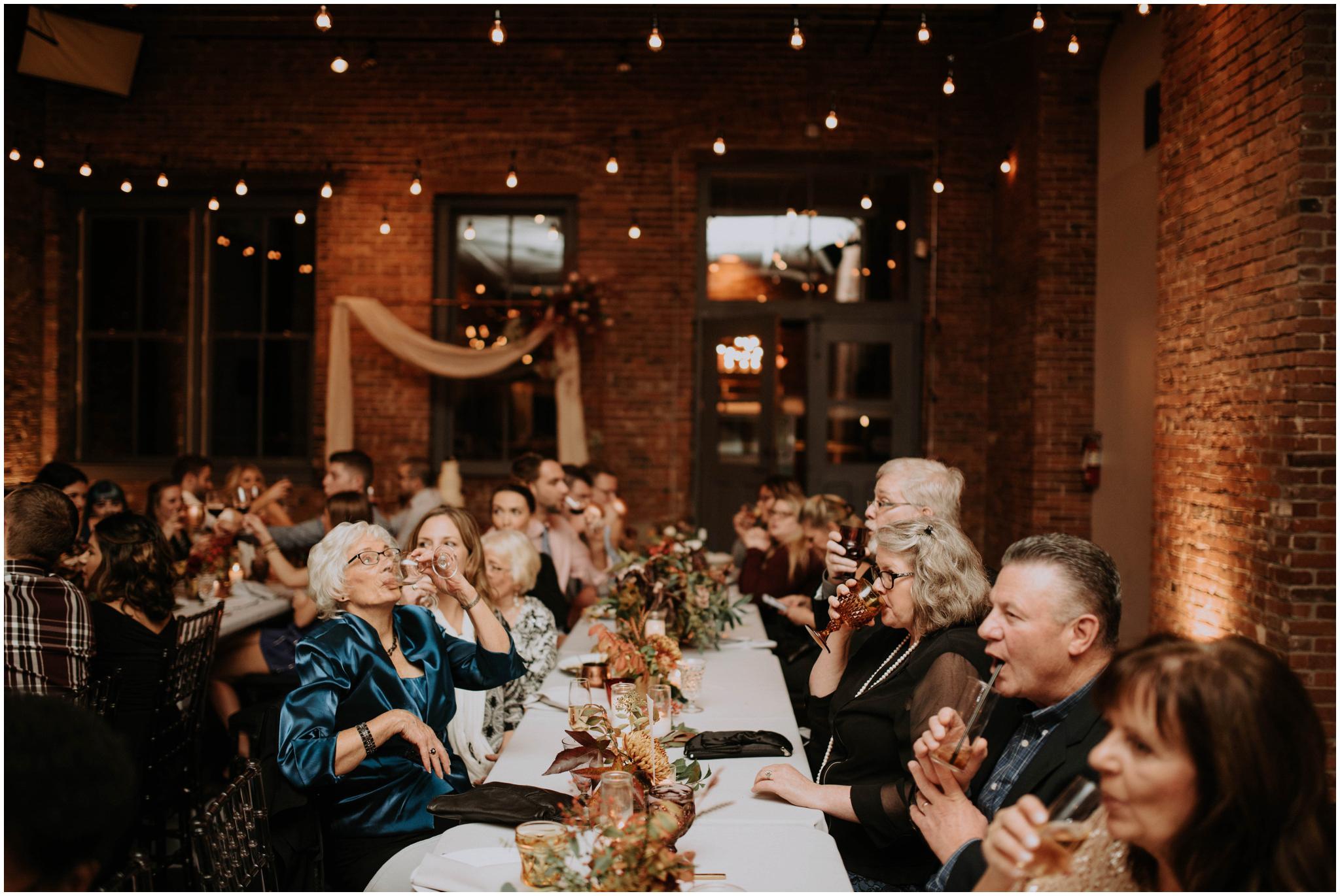 danny+mackenzie+downtown-seattle-axis-wedding-seattle-photographer-107.jpg