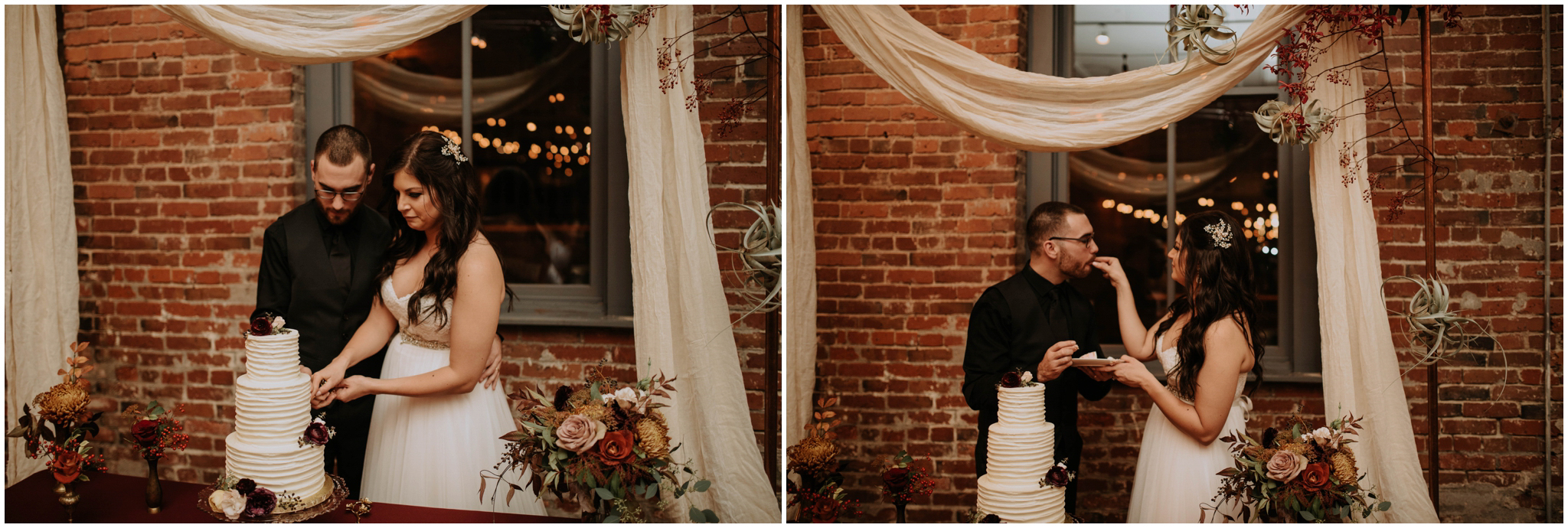danny+mackenzie+downtown-seattle-axis-wedding-seattle-photographer-110.jpg