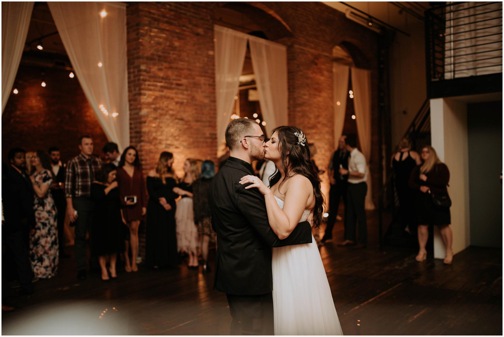 danny+mackenzie+downtown-seattle-axis-wedding-seattle-photographer-111.jpg